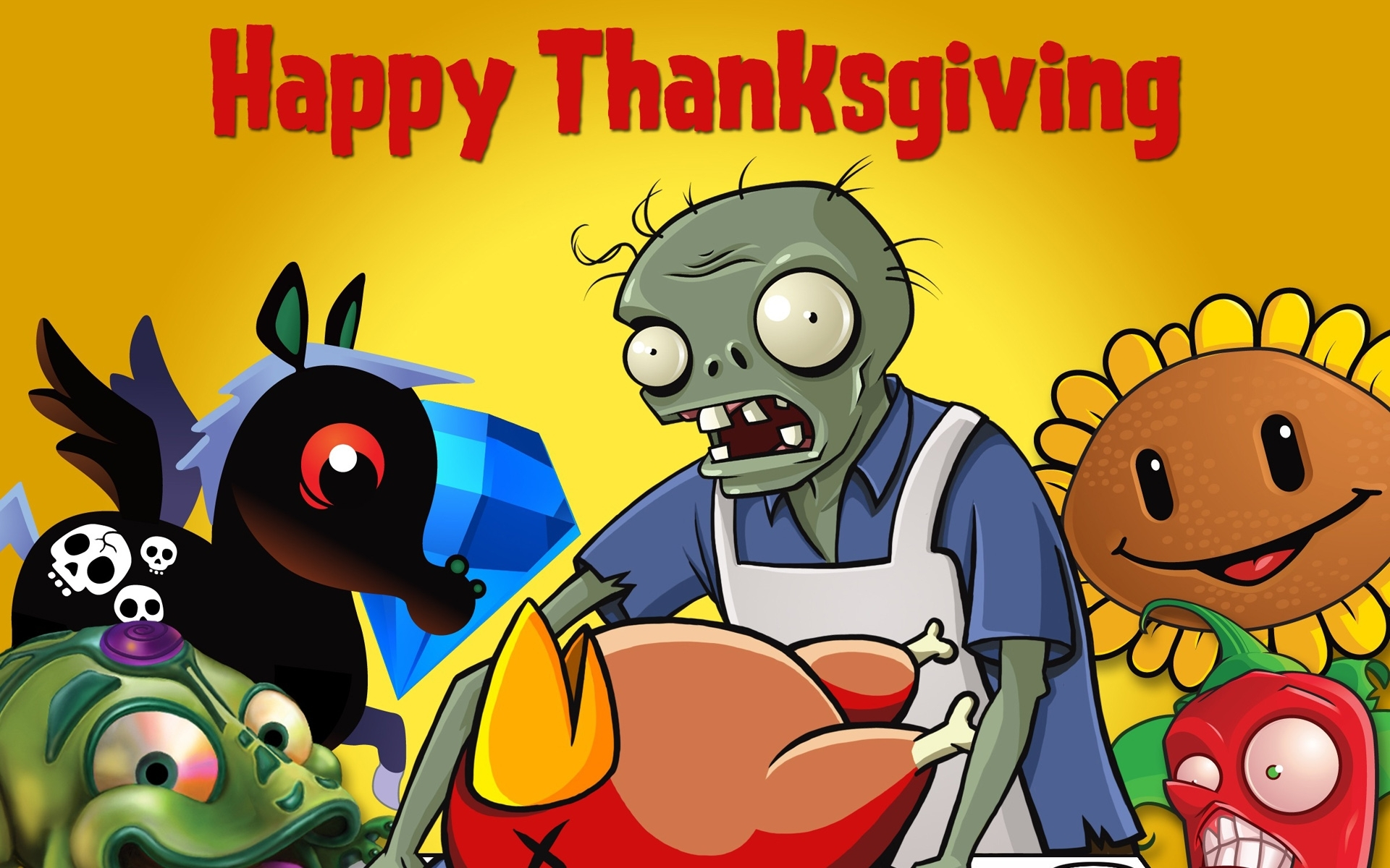 Thanksgiving Backgrounds Pictures Images