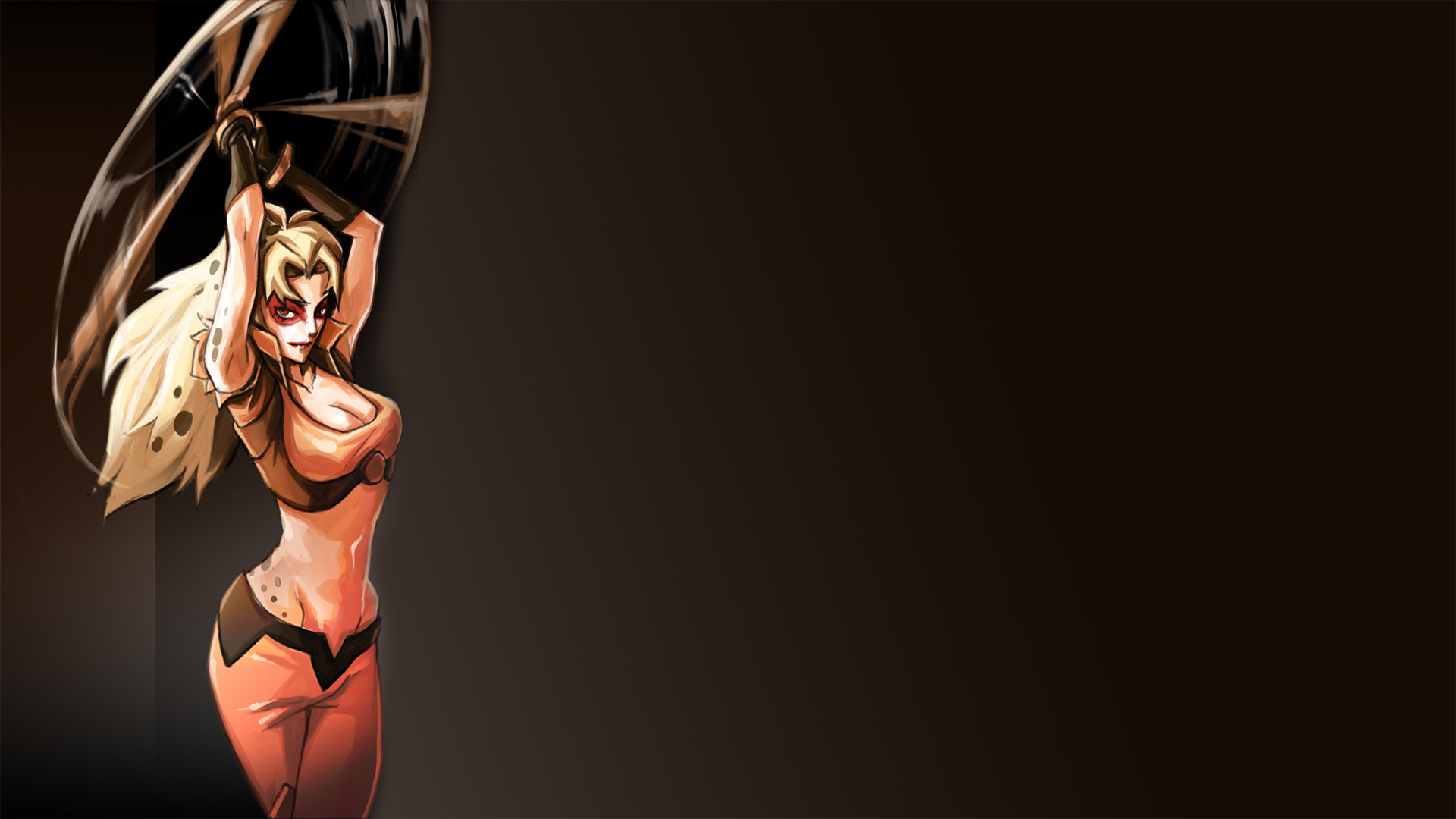 Thundercats Wallpapers, Pictures, Images