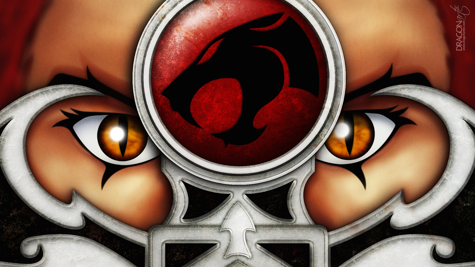 Thundercats Wallpapers Pictures Images