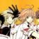 Tsubasa: Reservoir Chronicle Wallpapers