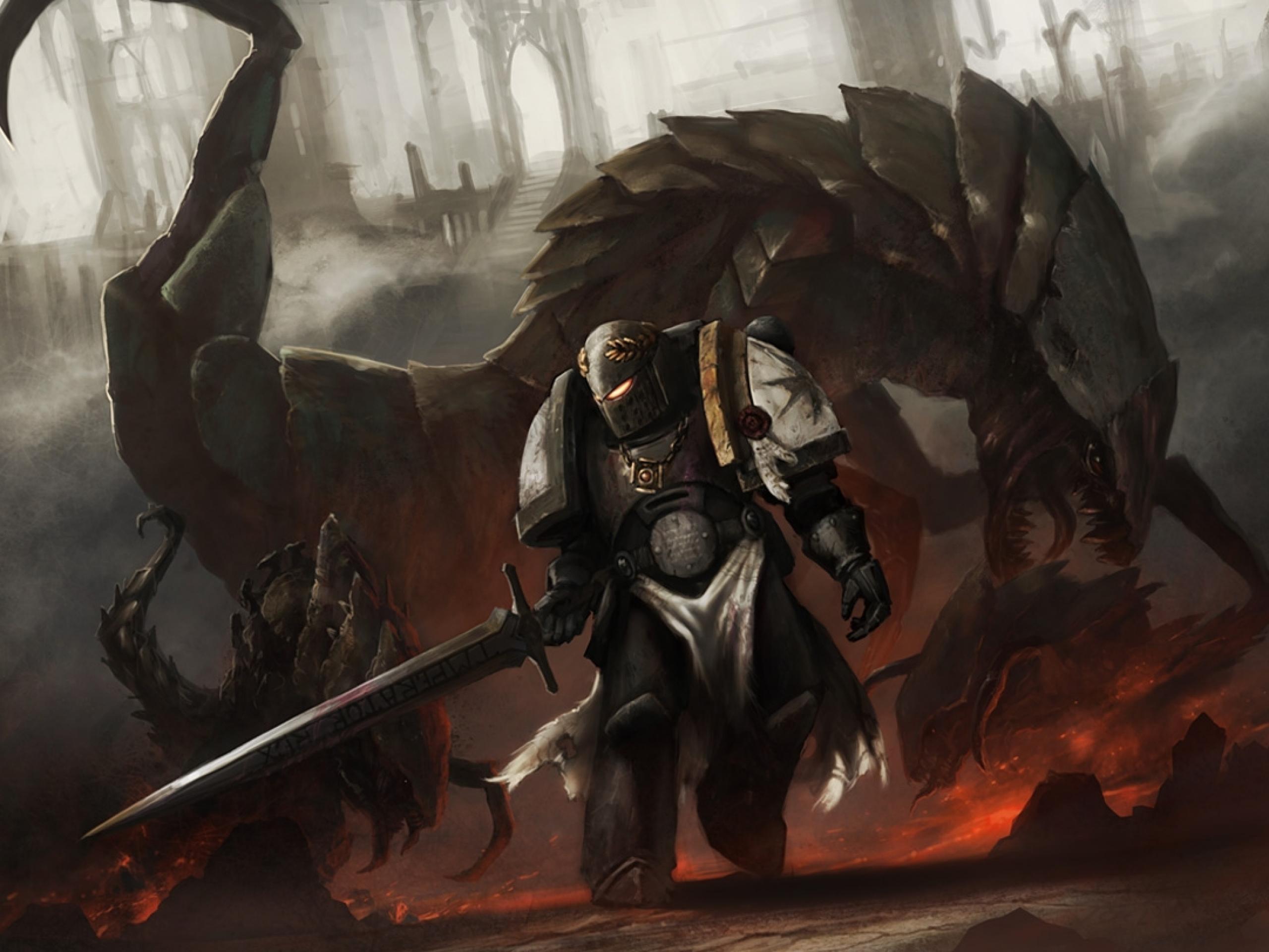 Список всех кланов  Сайт статистики HeroesWM