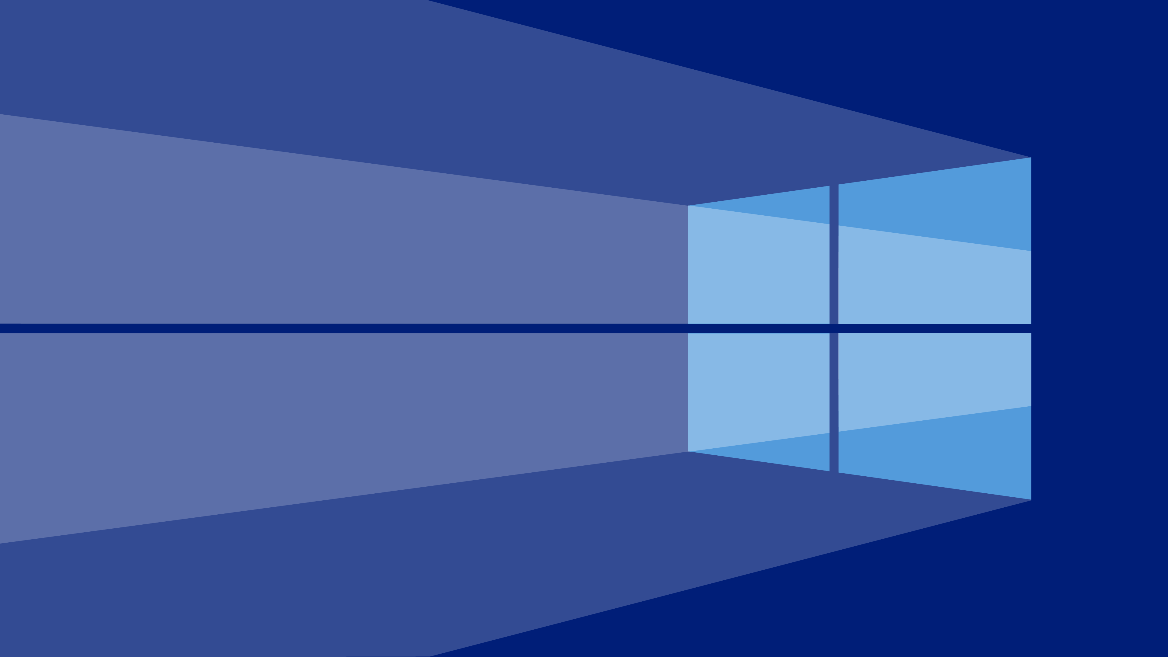 Windows 10 backgrounds pictures images for Window design wallpaper
