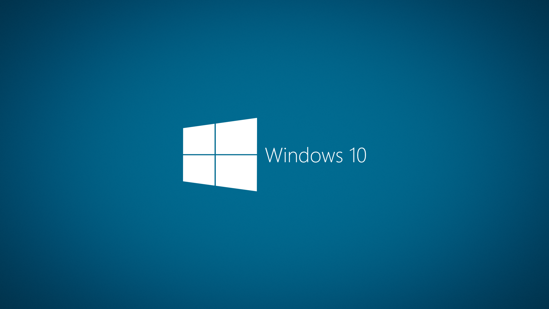 Windows 10 backgrounds pictures images for Top wallpaper brands