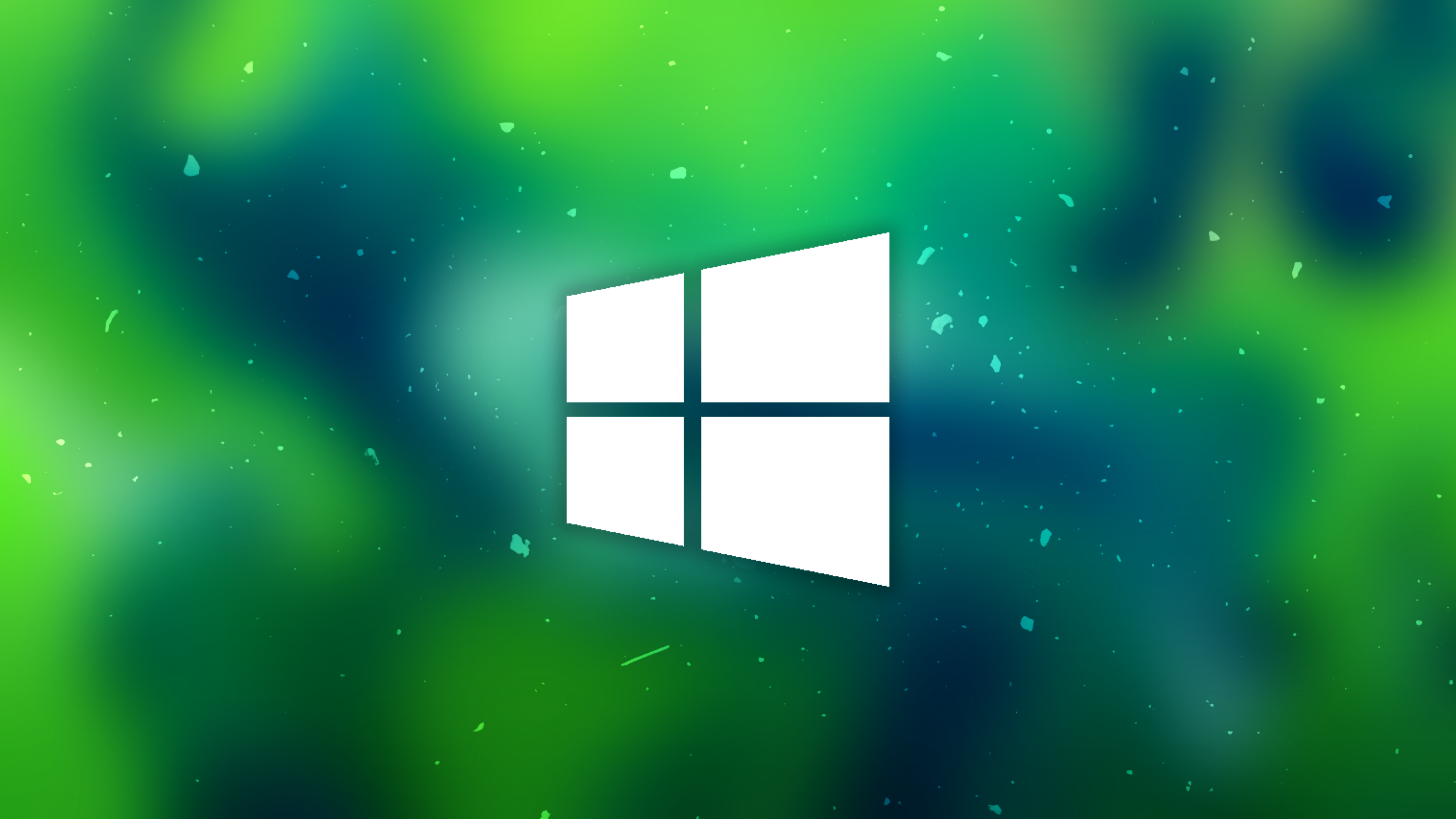 Windows 10 backgrounds pictures images for Window background