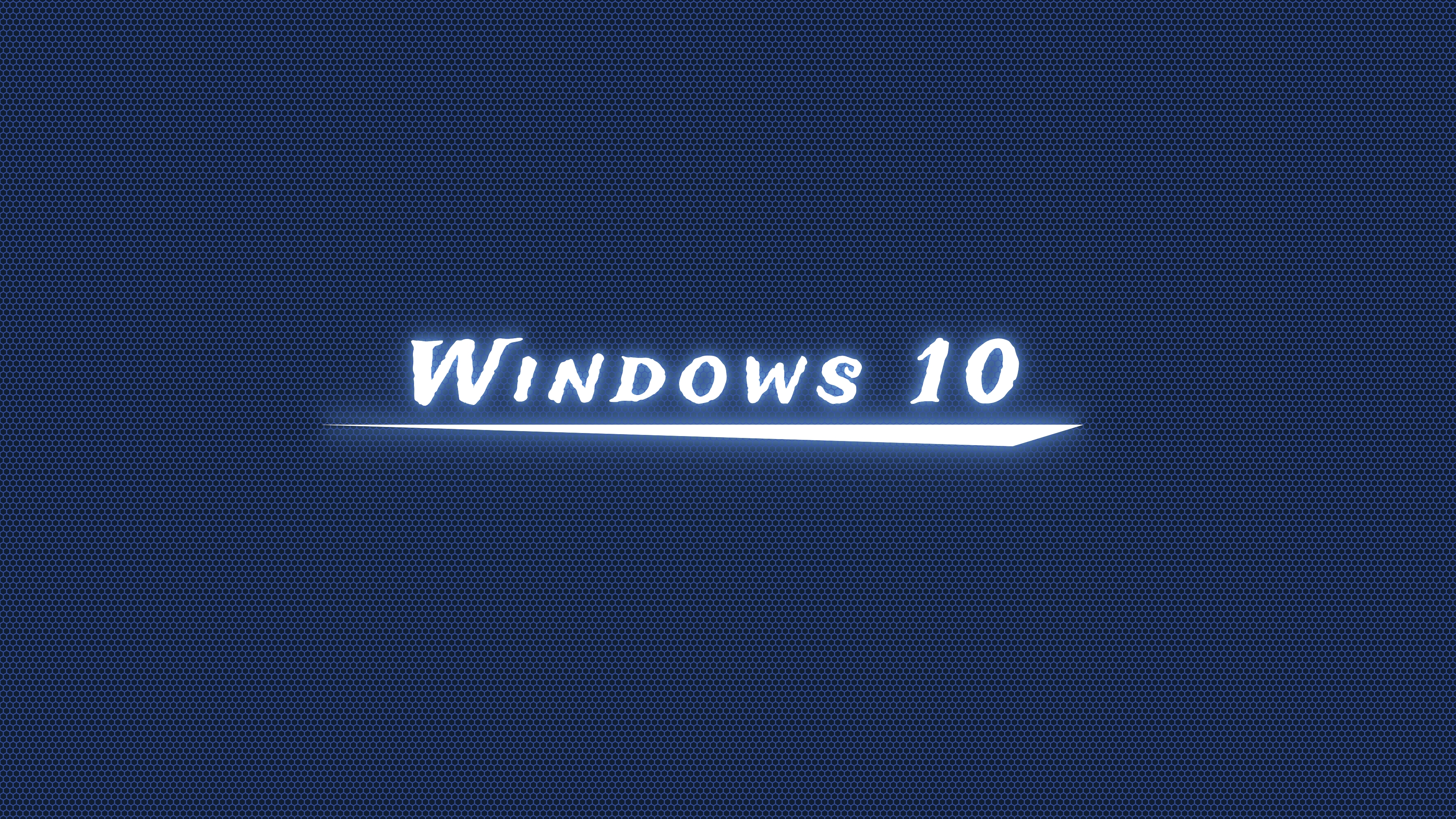Windows 10 Backgrounds Pictures Images