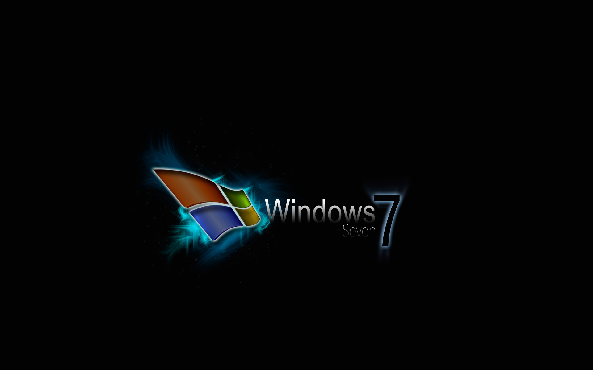 Windows 7 Wallpapers, Pictures, Images