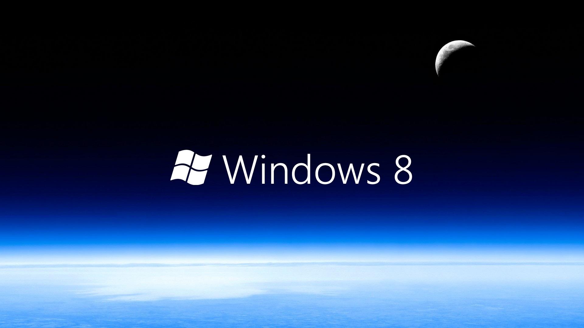 Windows Backgrounds Pictures Images