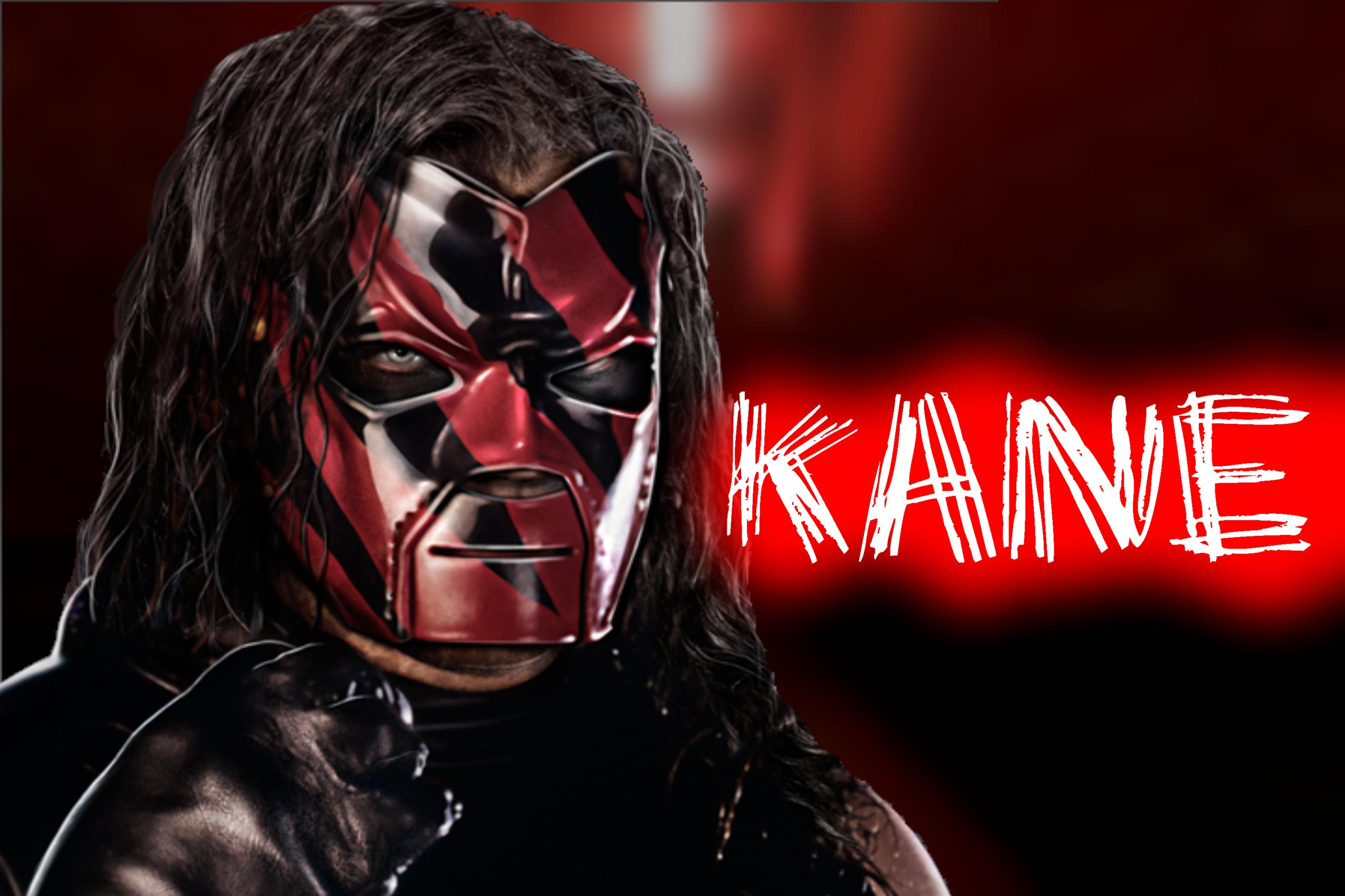 Wwe Wallpapers Pictures Images HD Wallpapers Download Free Images Wallpaper [1000image.com]