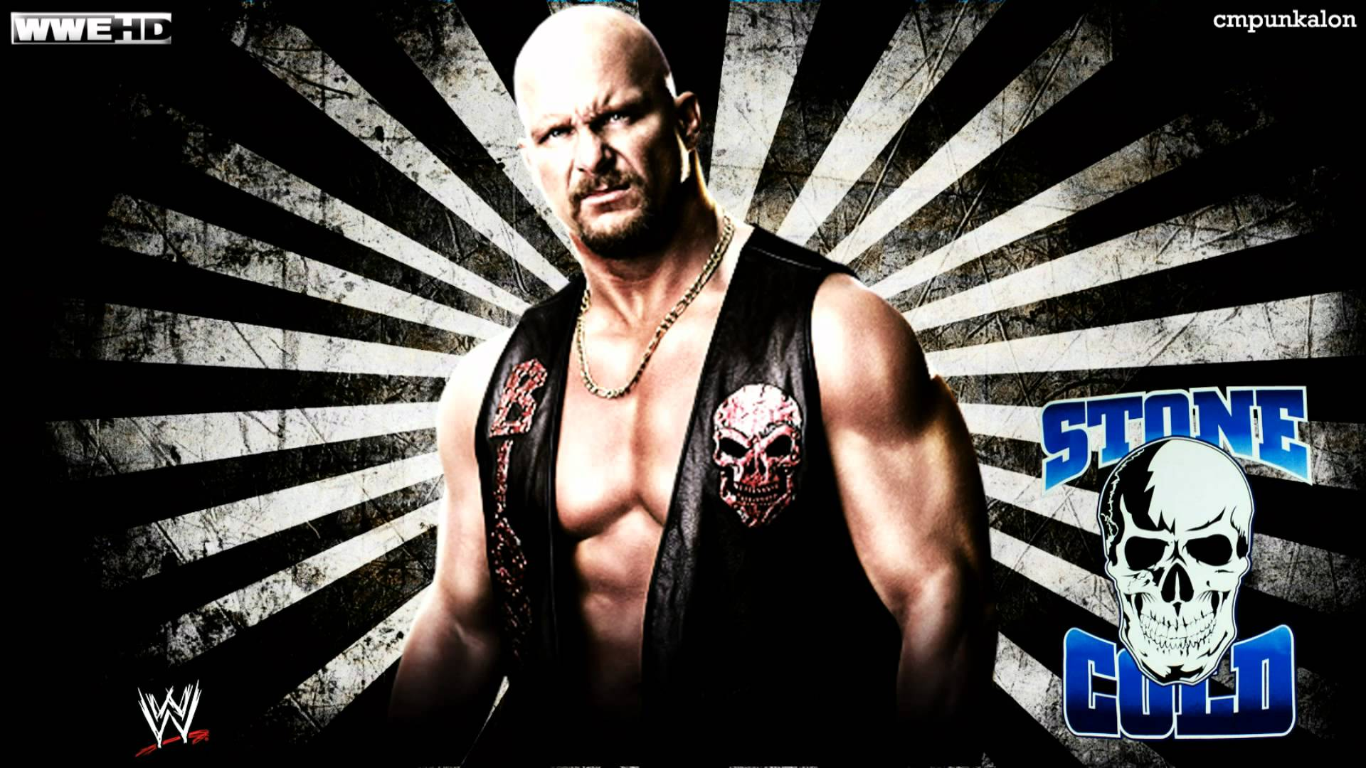 wwe backgrounds pictures images