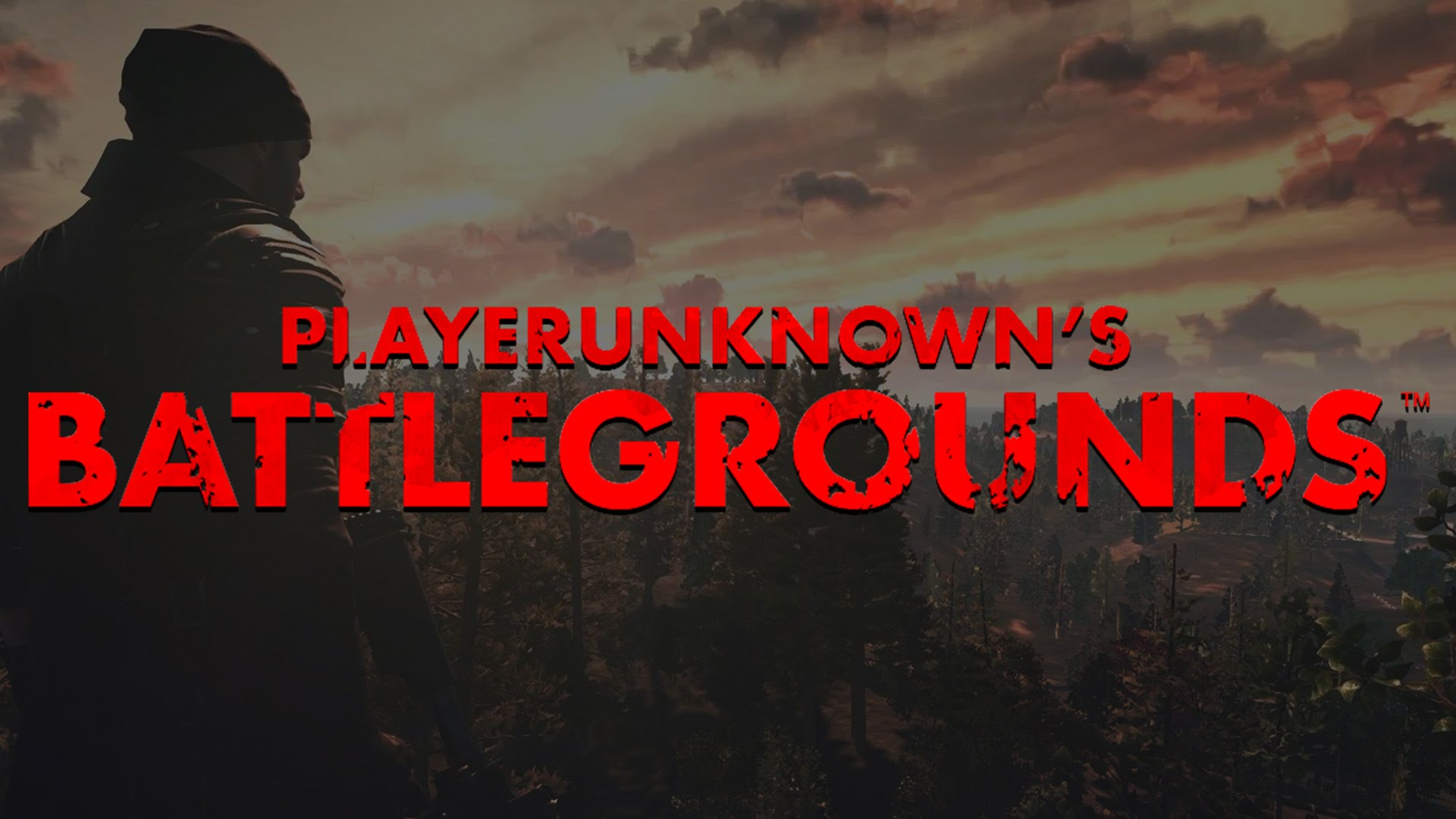 Playerunknown S Battlegrounds Wallpapers: PLAYERUNKNOWN'S BATTLEGROUNDS Wallpapers, Pictures, Images