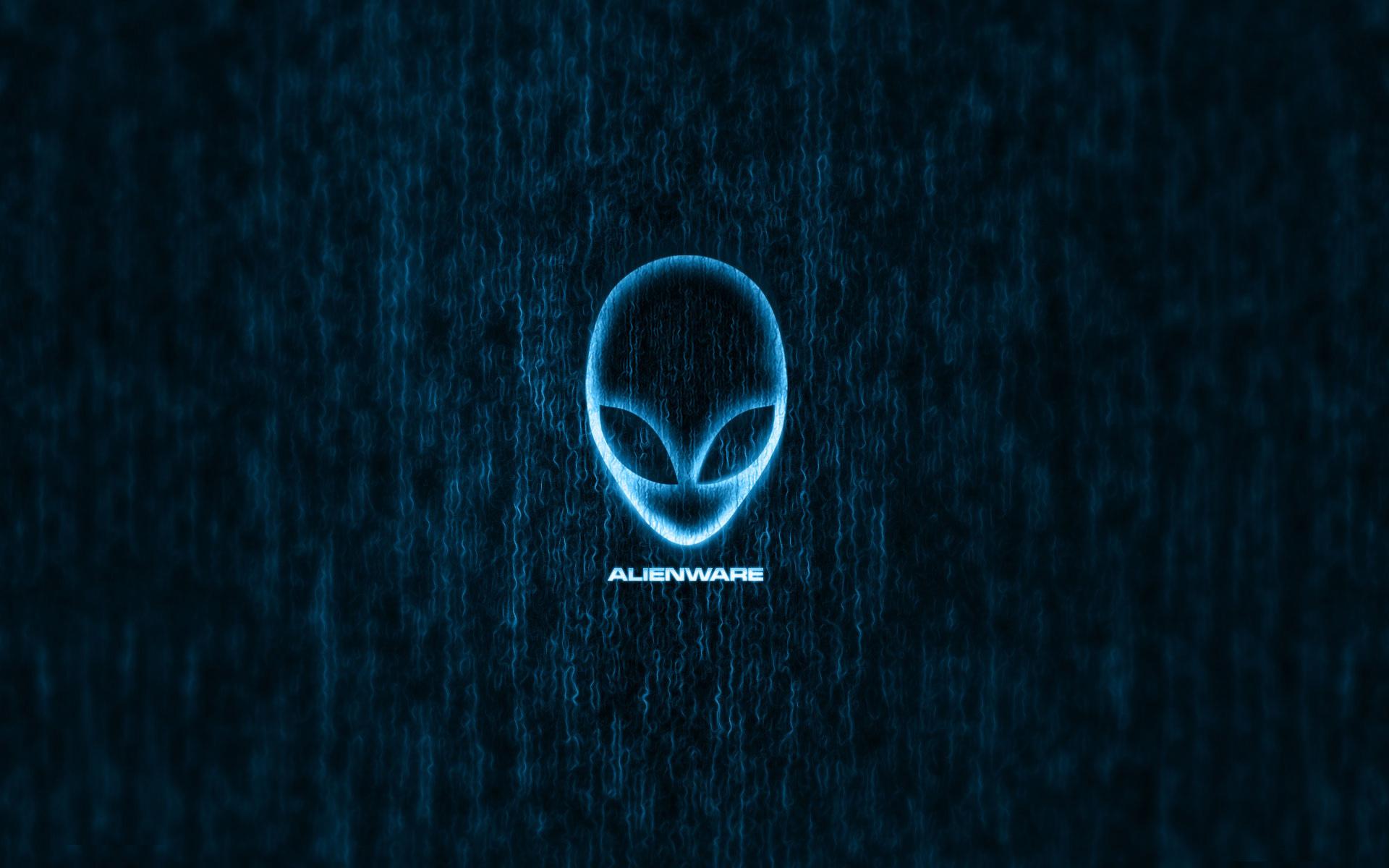 Alienware hd wallpapers pictures images - Alien desktop ...
