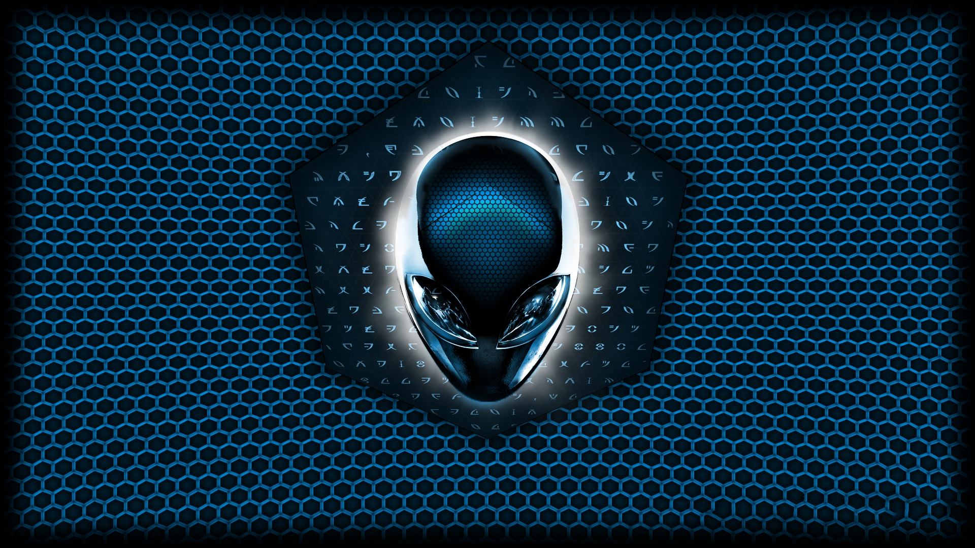Alienware Hd Wallpapers Pictures Images HD Wallpapers Download Free Images Wallpaper [1000image.com]