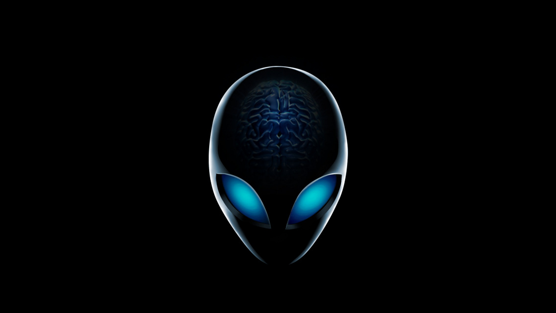 alienware hd wallpapers, pictures, images