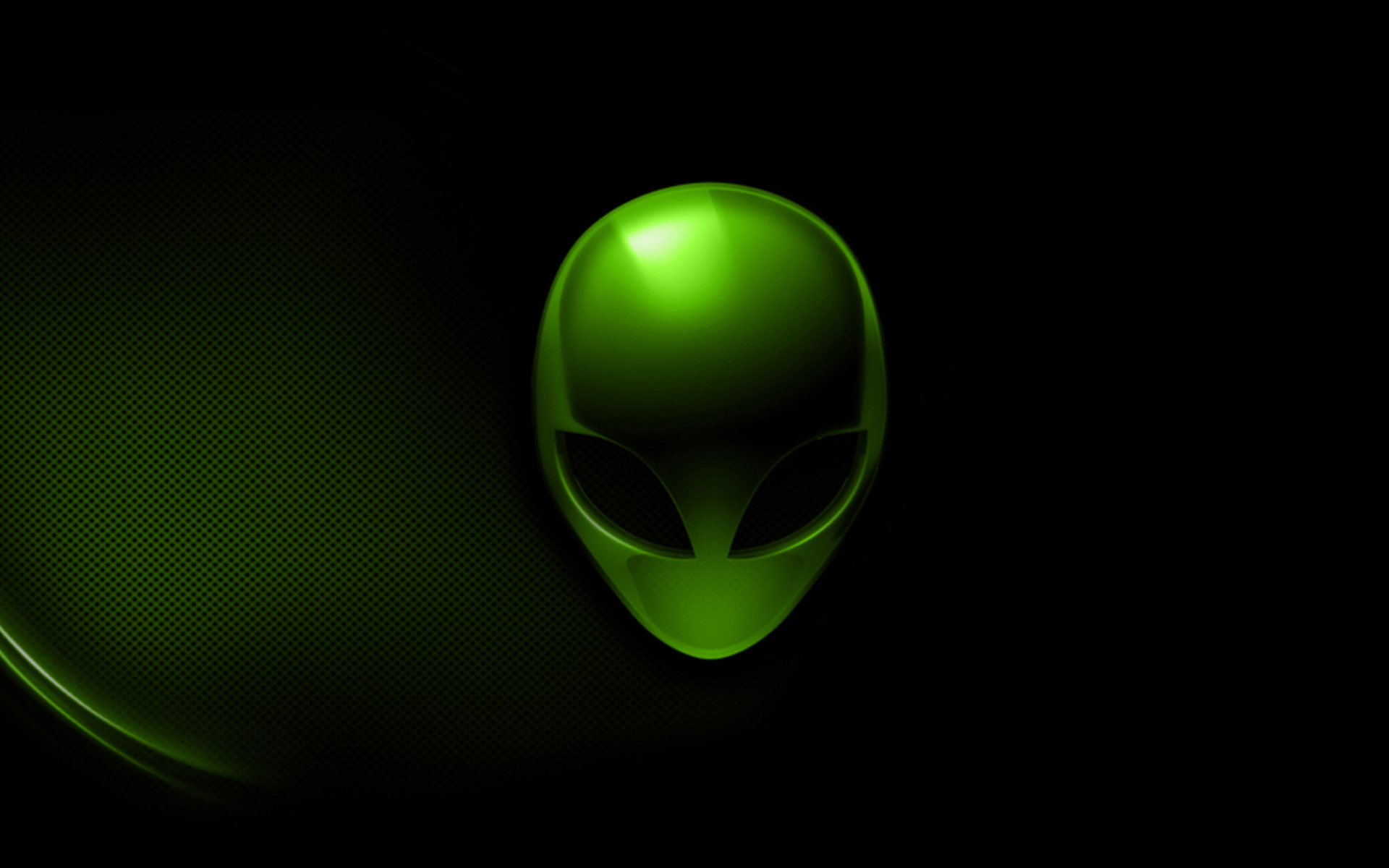 Alienware HD Wallpapers, Pictures, Images Wallpaper Hd