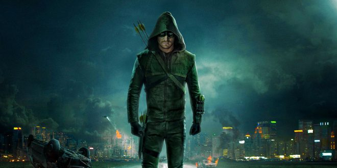 Arrow Backgrounds