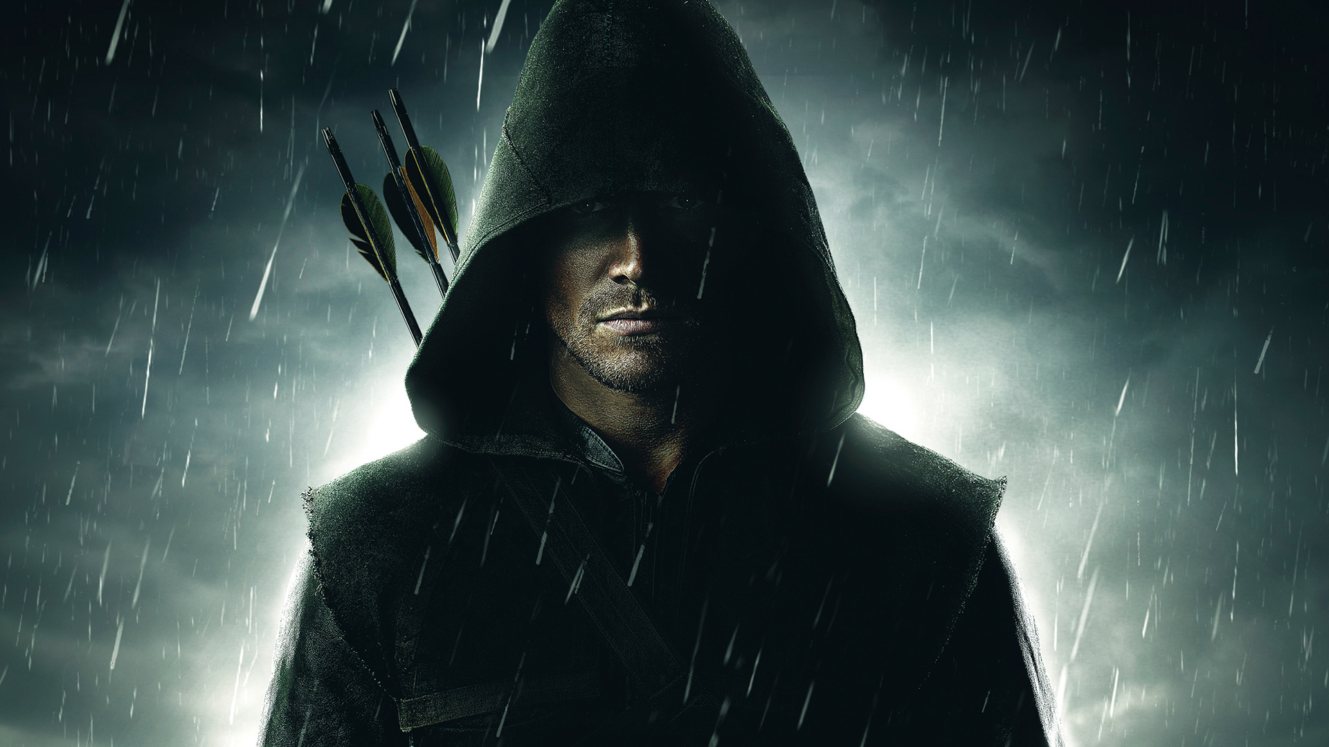 arrow backgrounds pictures images