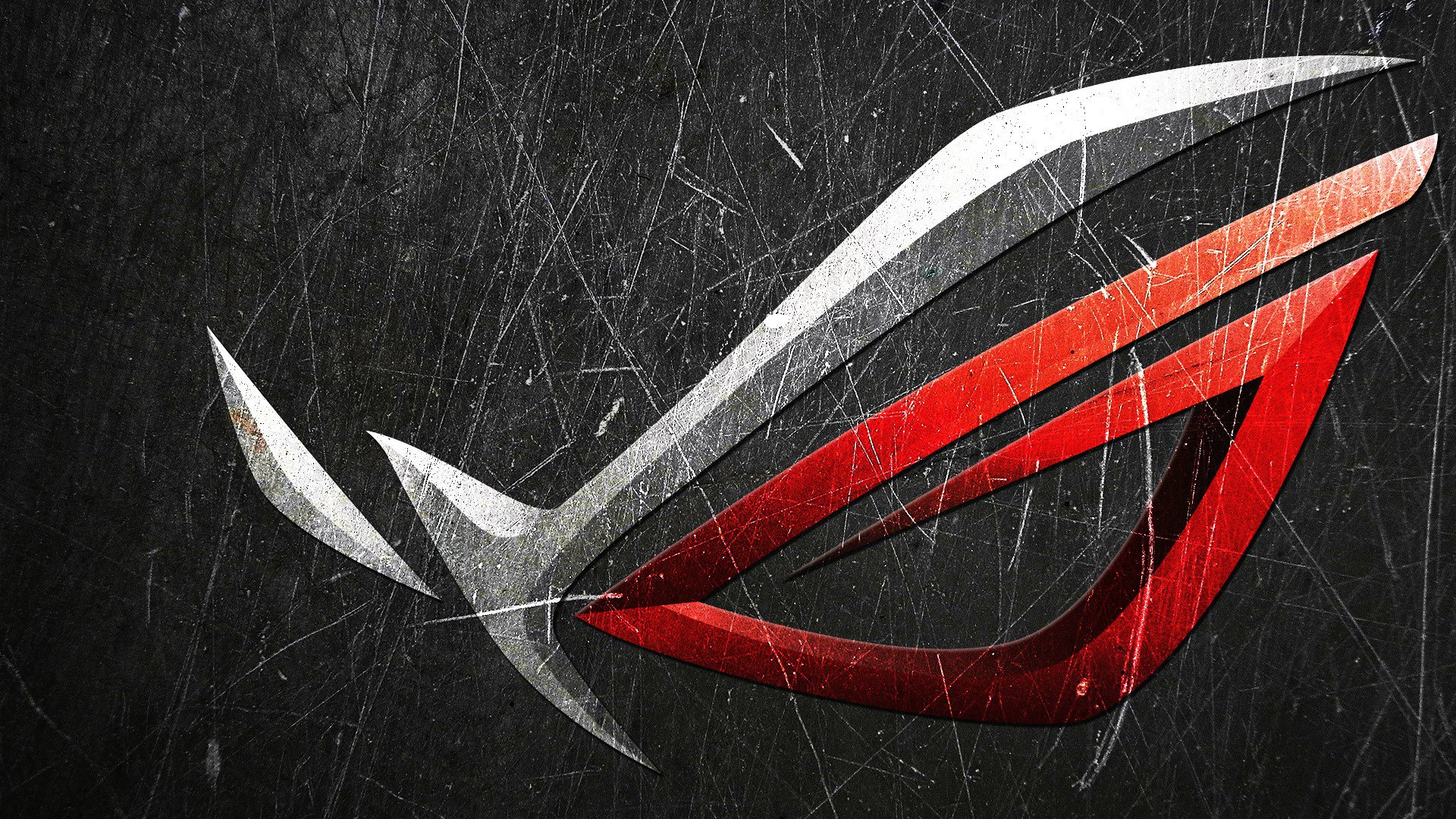 Asus hd wallpapers pictures images asus hd full hd wallpaper voltagebd Images