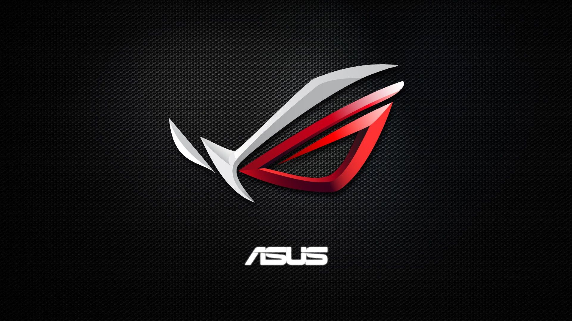 Asus hd wallpapers pictures images - Asus x series wallpaper hd ...