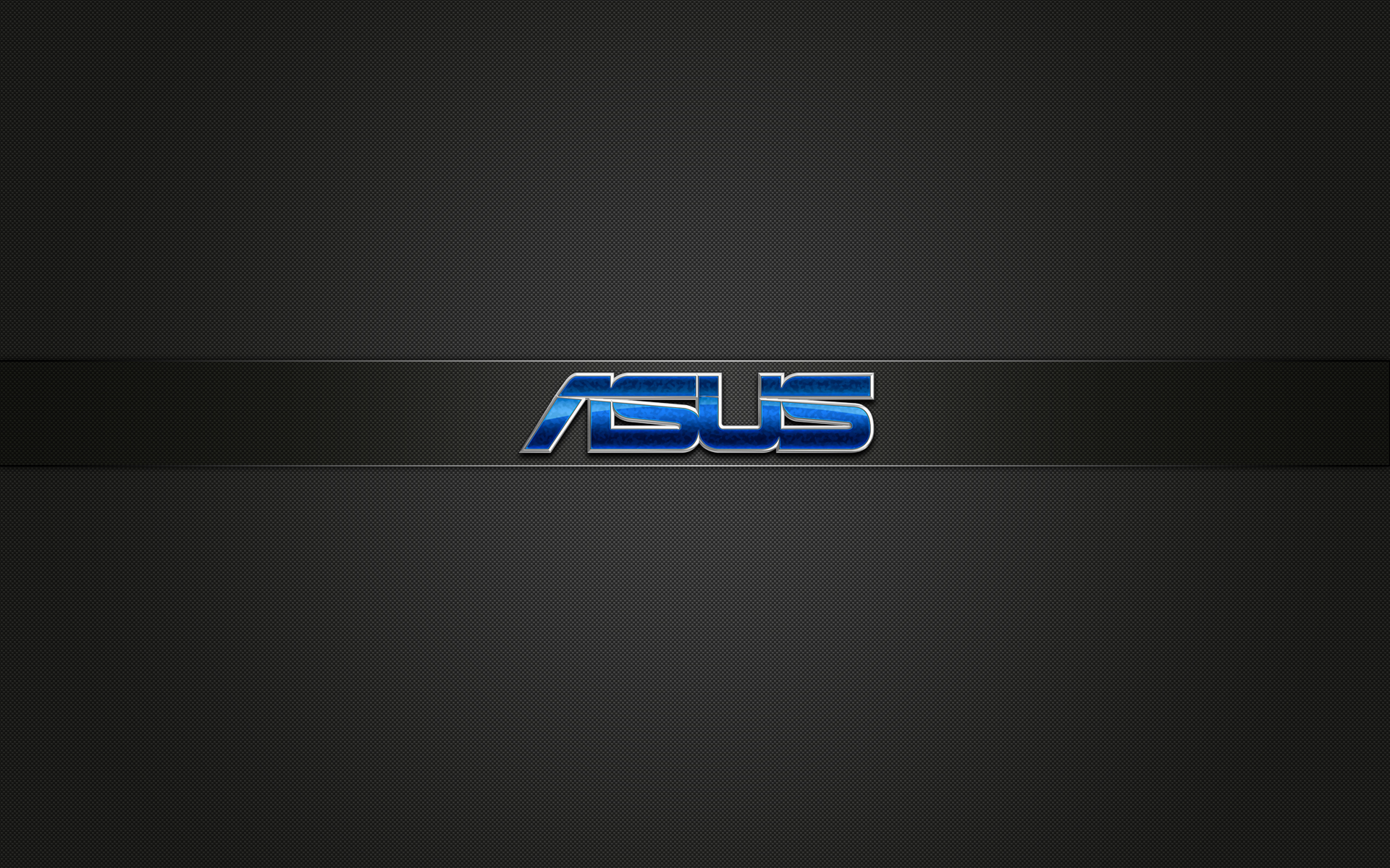 Asus Mobile Wallpaper: Asus HD Wallpapers, Pictures, Images