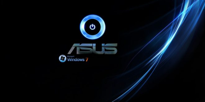 Asus HD Wallpapers