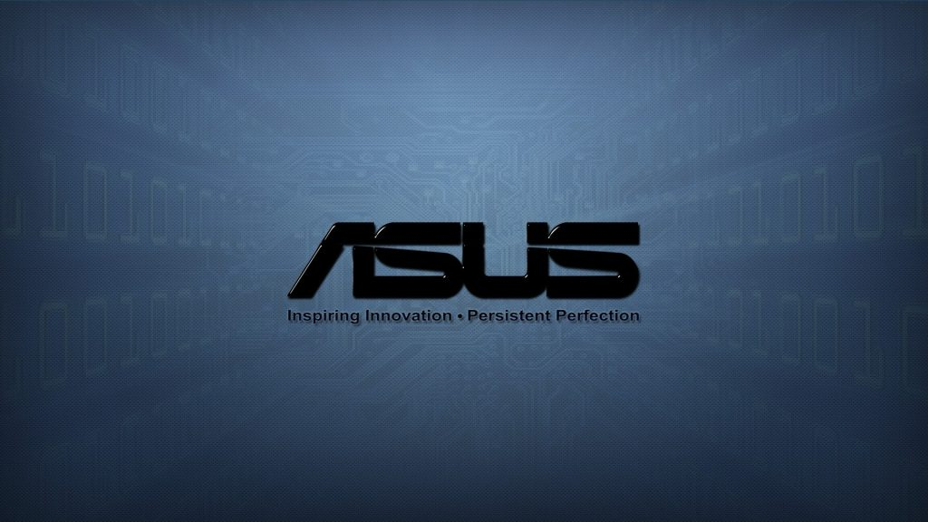 Asus HD Full HD Wallpaper