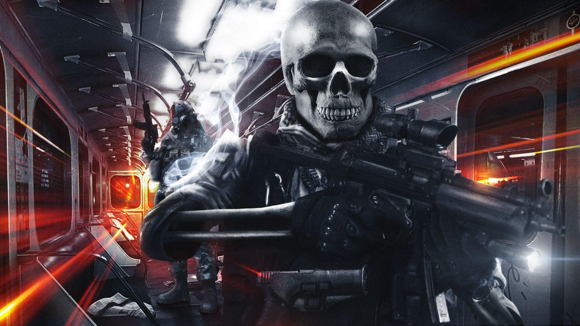 Battlefield 3 wallpapers pictures images battlefield 3 full hd wallpaper voltagebd Image collections