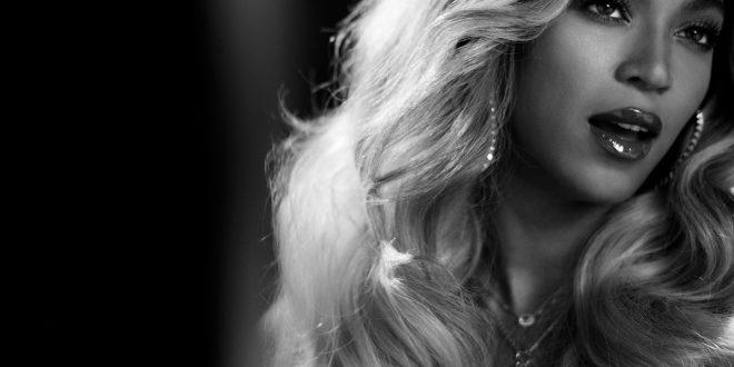 Beyoncé Wallpapers