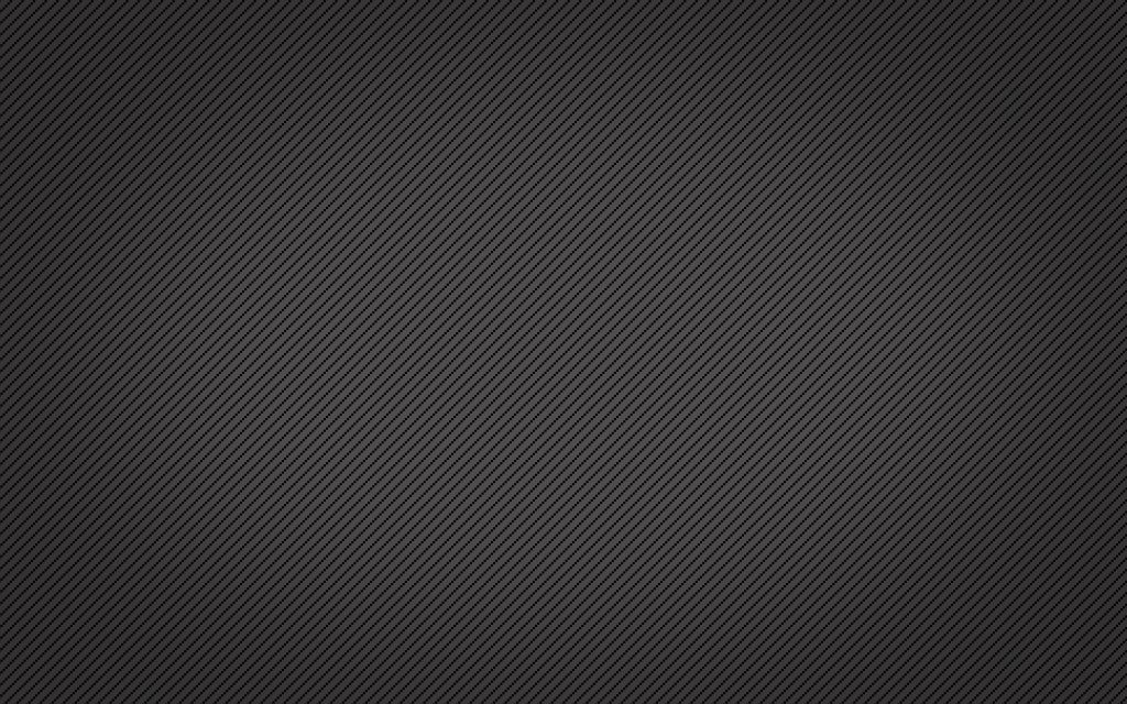 Black Widescreen Wallpaper
