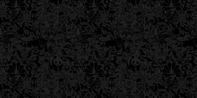 Black Wallpapers