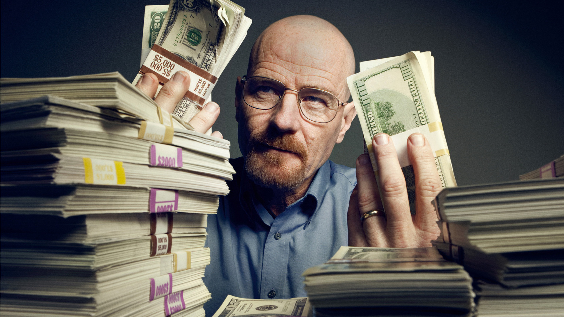 Breaking Bad Hd Backgrounds Pictures Images