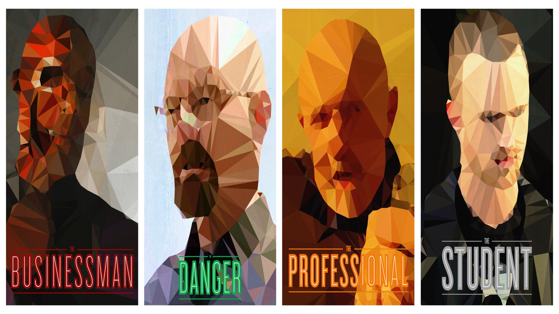 breaking bad hd wallpapers, pictures, images
