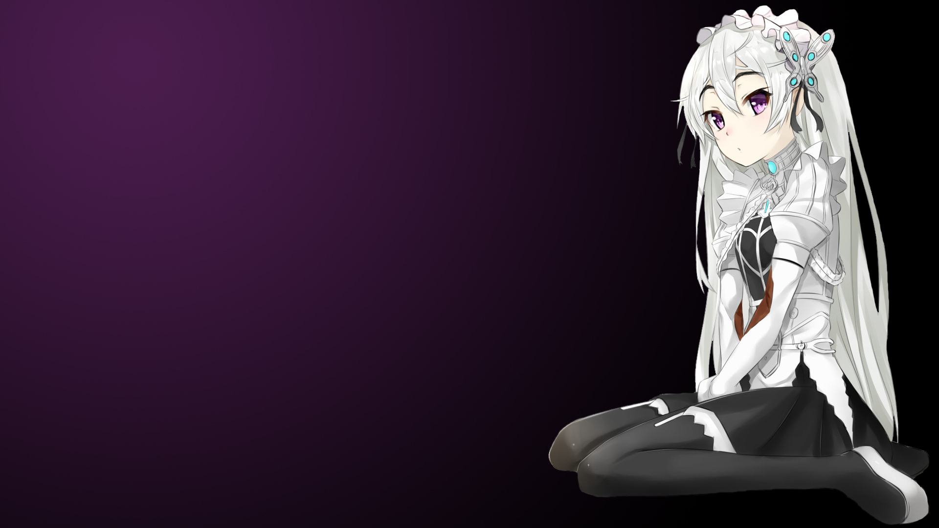 My Coffin Full HD Wallpaper and Background Image