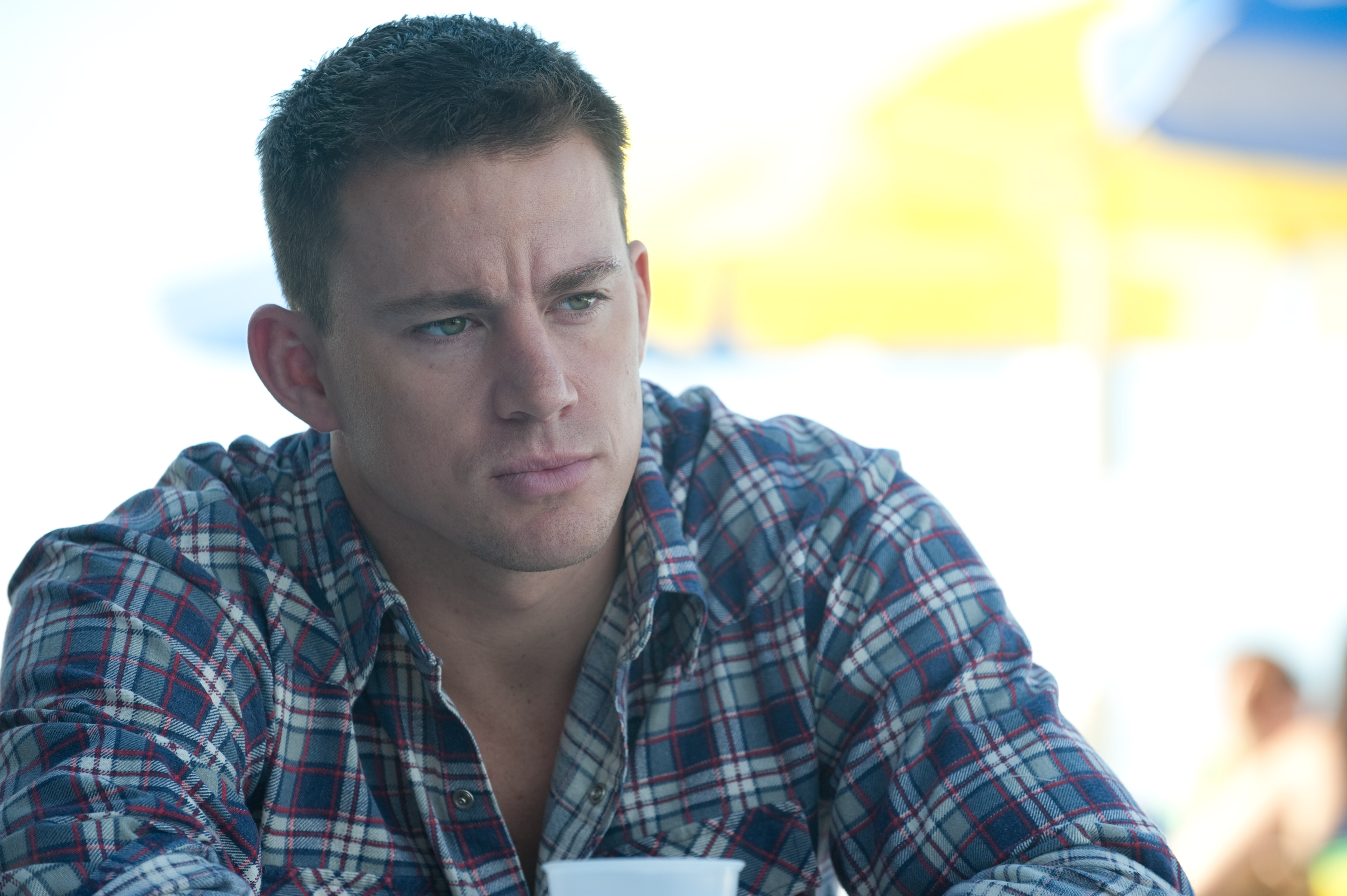 channing tatum wallpapers, pictures, images