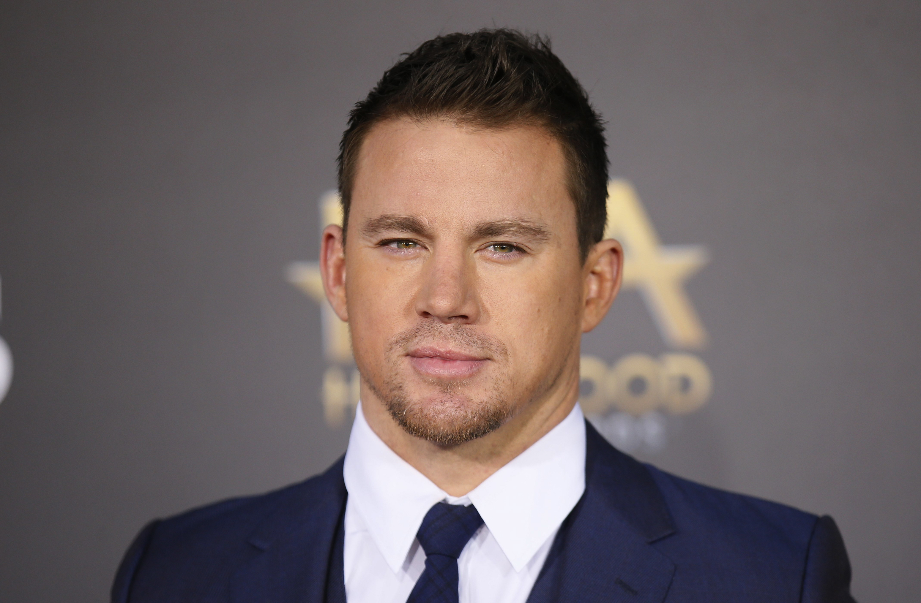 Channing Tatum Wallpapers, Pictures, Images ченнинг татум