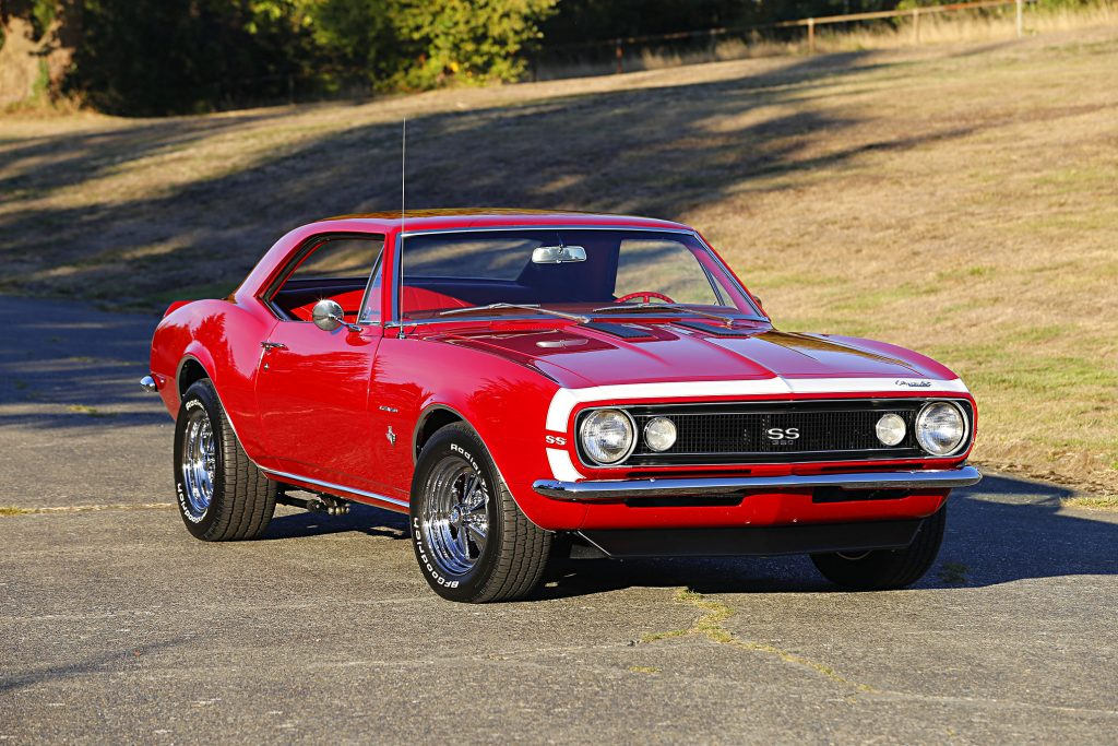 chevrolet camaro ss wallpapers pictures images. Black Bedroom Furniture Sets. Home Design Ideas