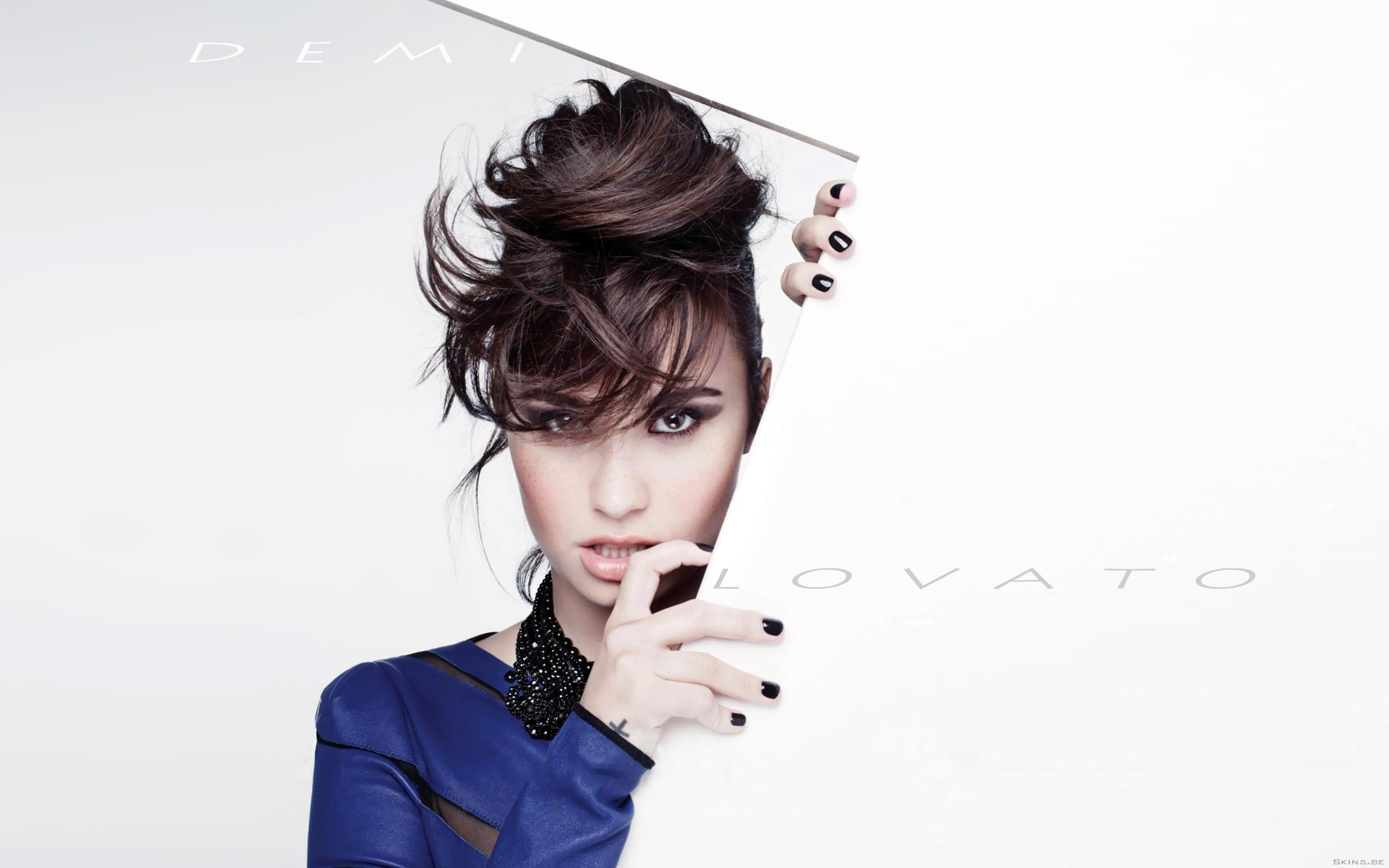 demi lovato wallpapers, pictures, images