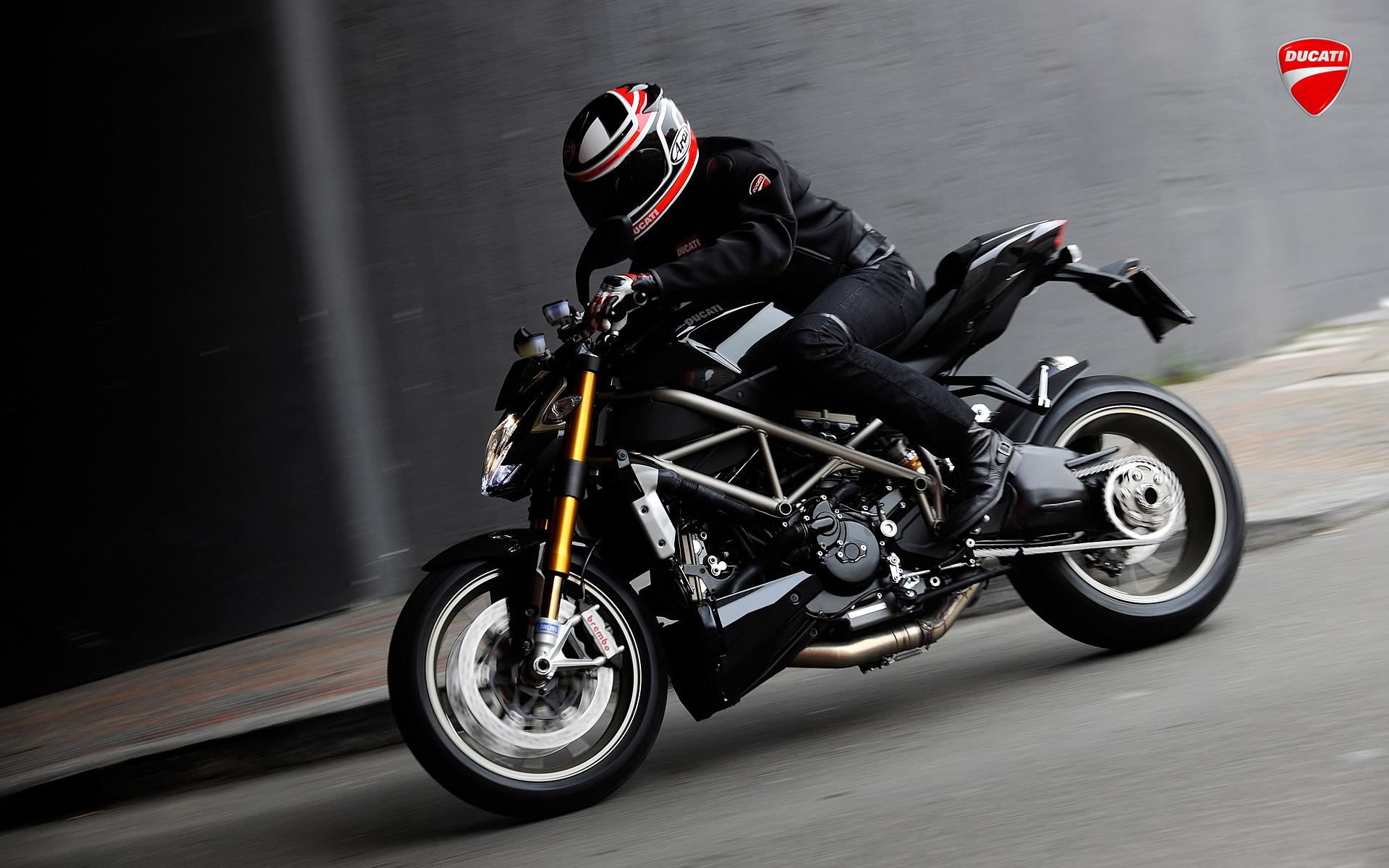 Wallpapers De Motos Fondos De Motos: Ducati Wallpapers, Pictures, Images