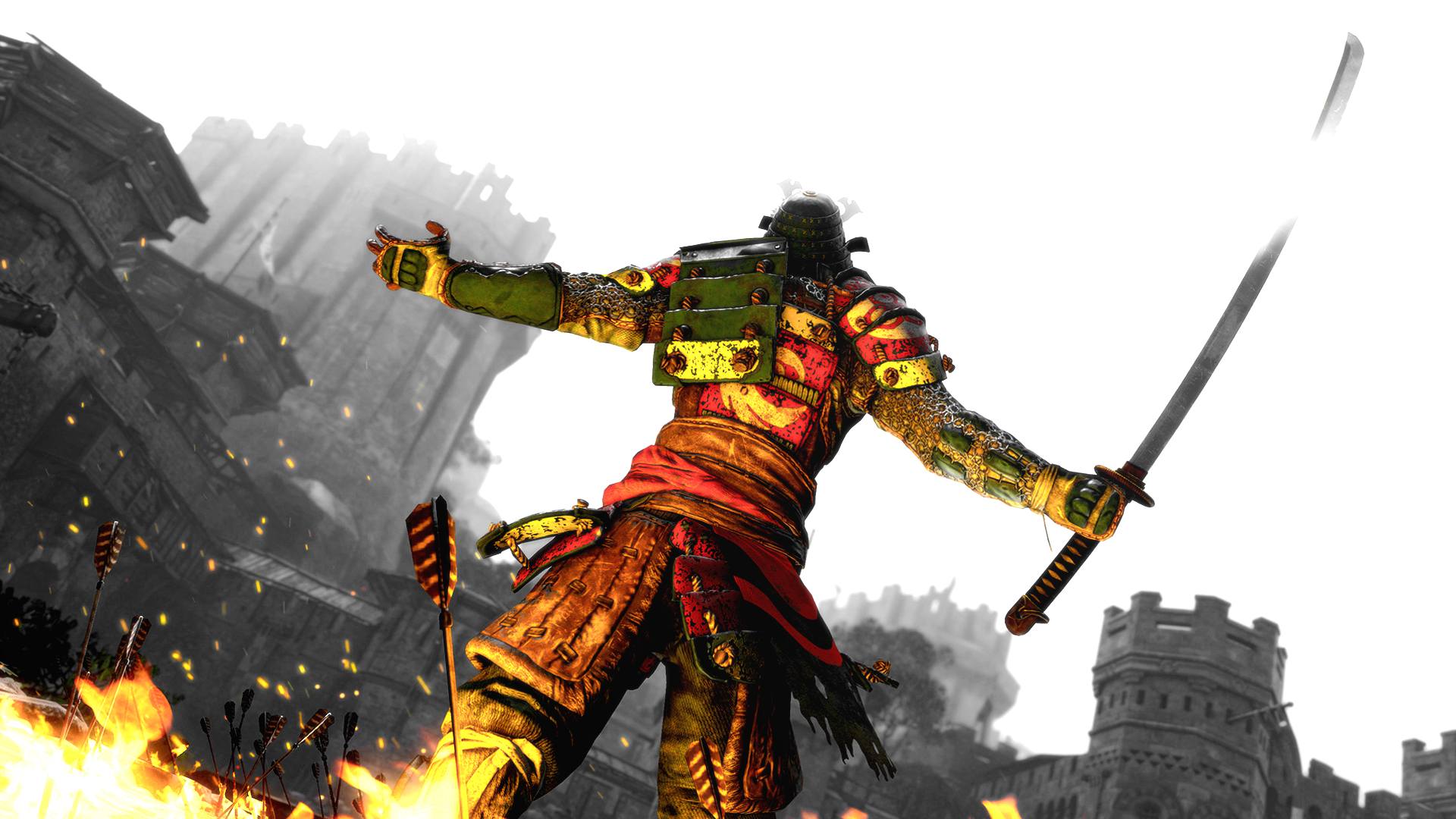 For honor wallpapers pictures images for Wallpaper for