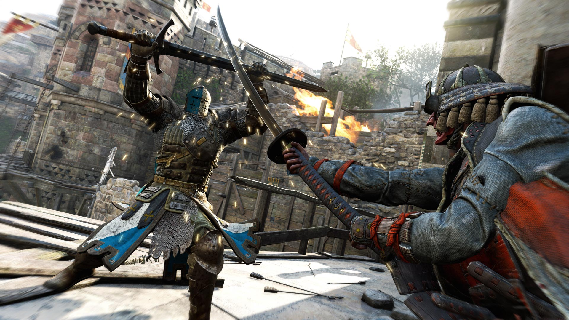 for honor wallpapers, pictures, images