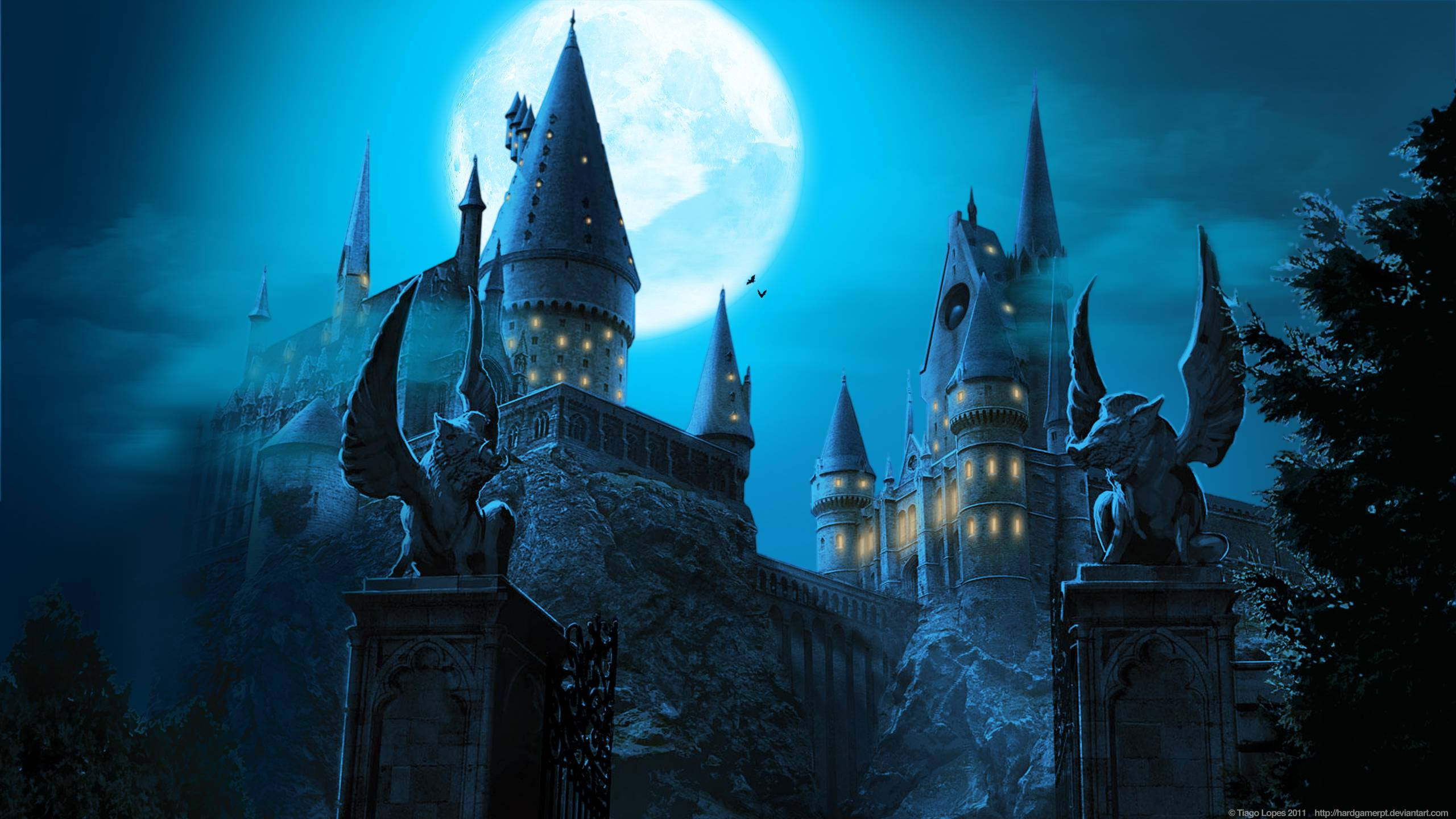 Amazing Wallpaper Harry Potter Artwork - harry_potter-13  Picture_607051.jpg