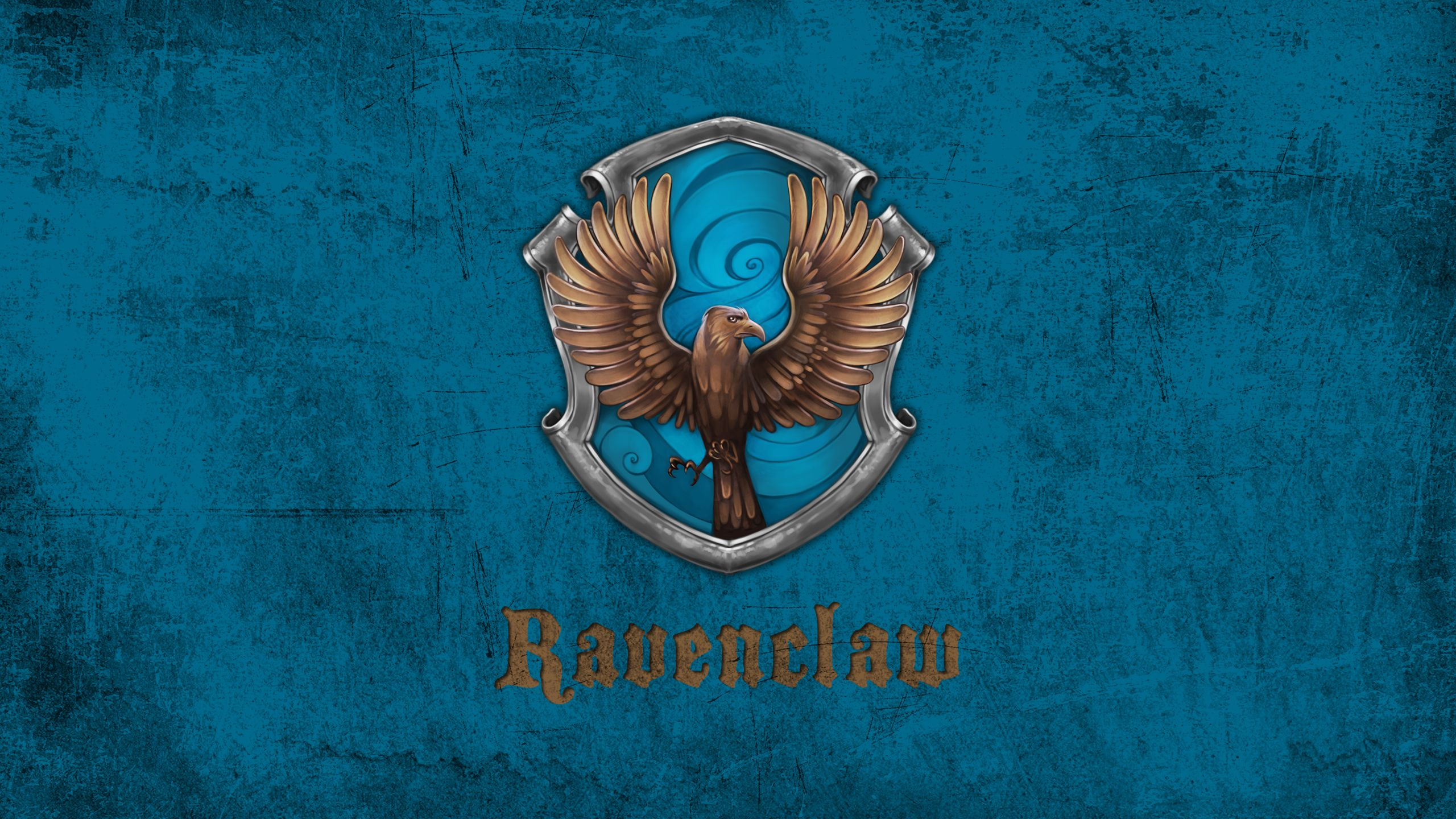 Harry Potter Wallpapers Hd: Harry Potter Wallpapers, Pictures, Images