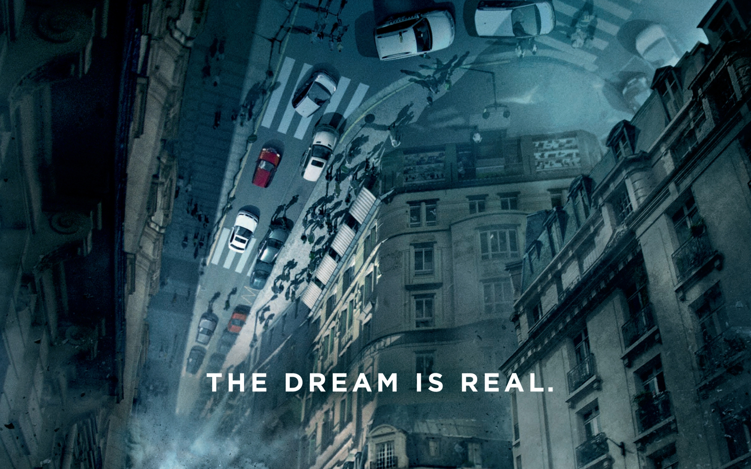 inception wallpapers pictures images