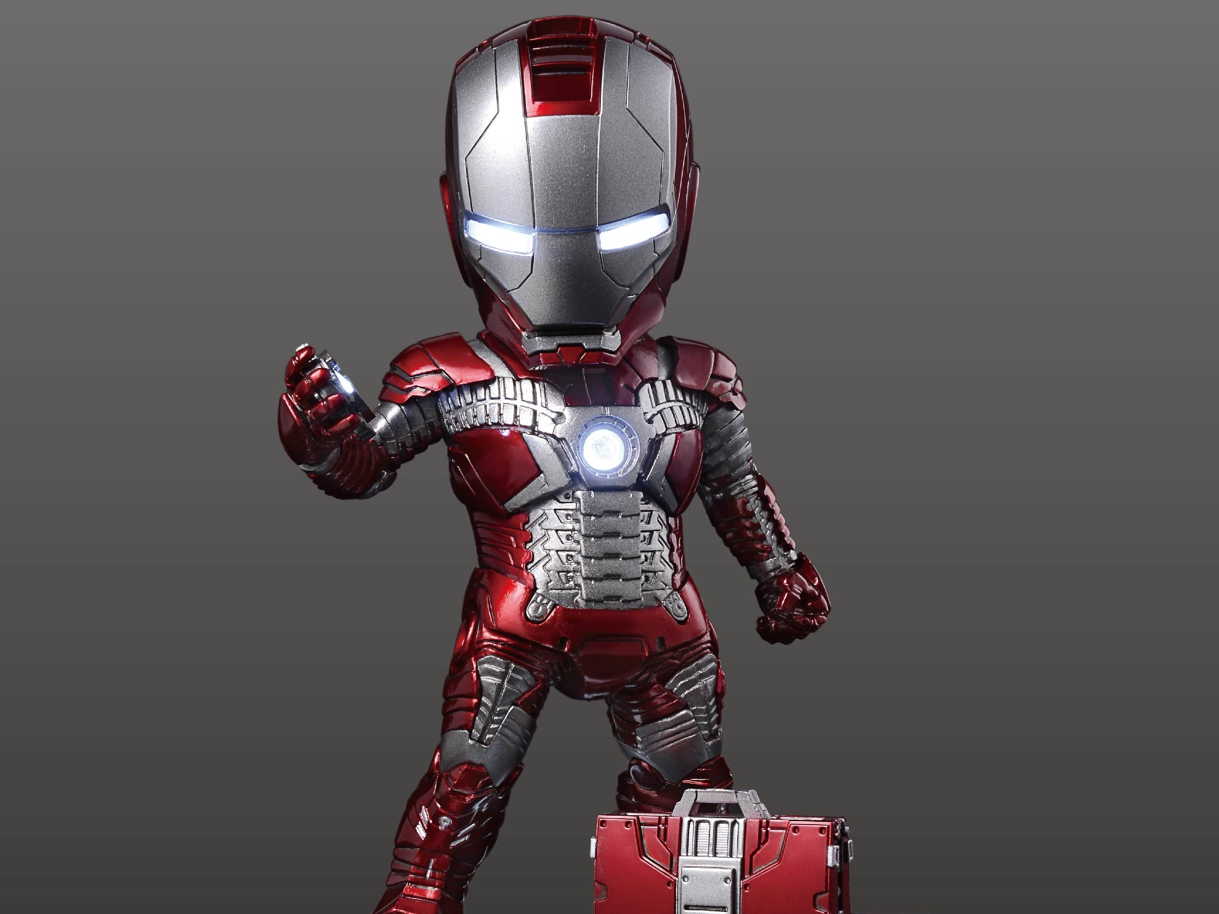wallpaper craft iron man: Iron Man 2 Wallpapers, Pictures, Images