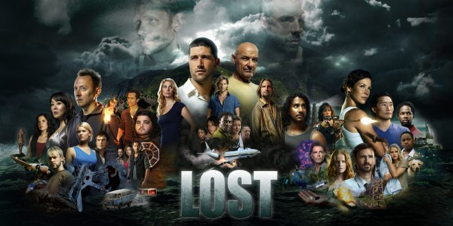 Lost Wallpapers Pictures Images
