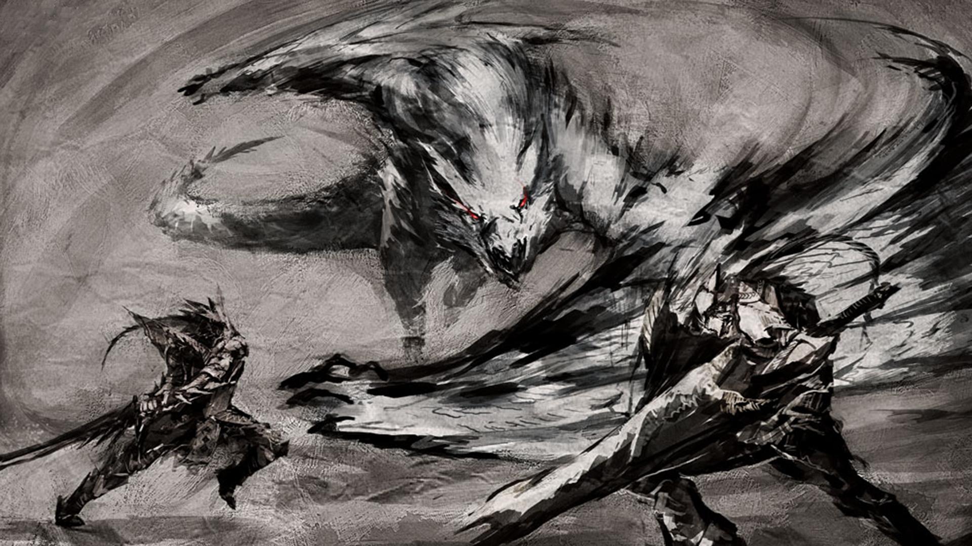monster_hunter-14.jpg