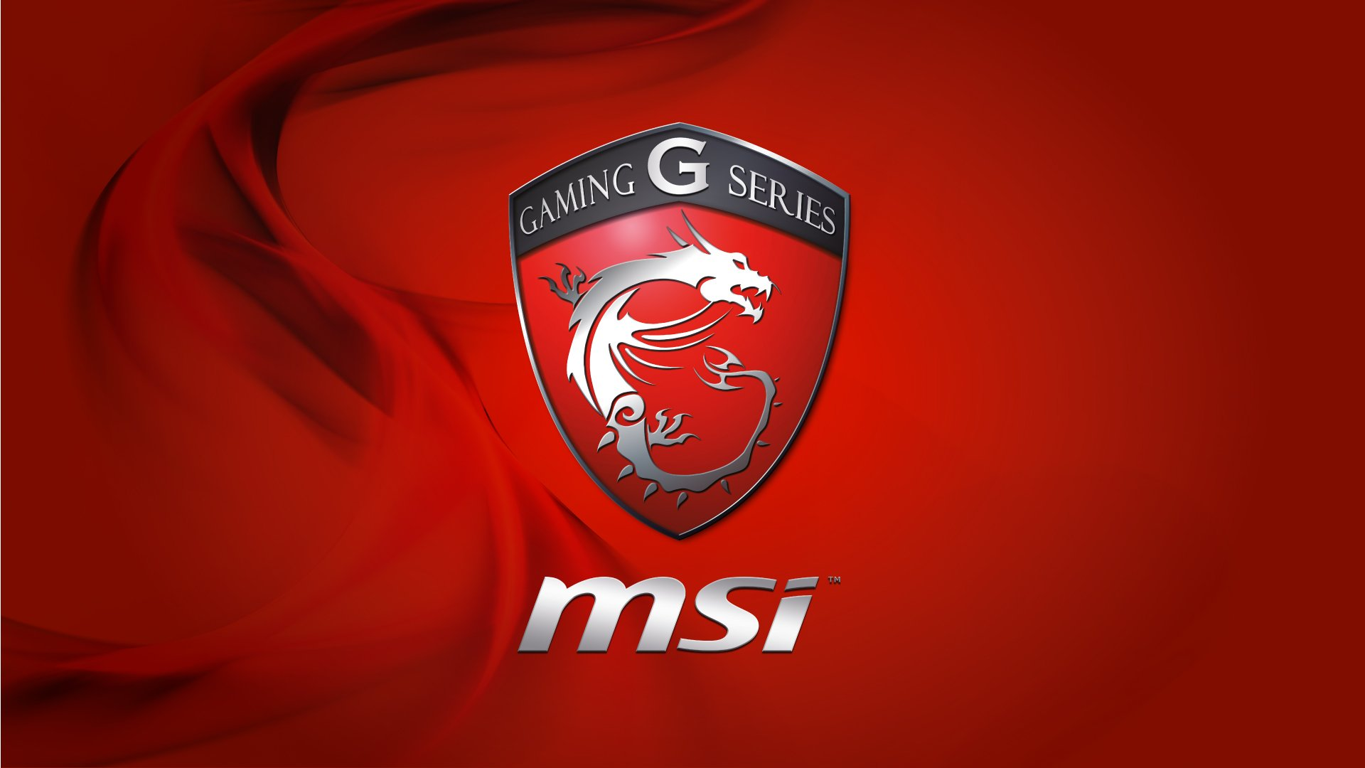 Msi wallpapers pictures images for Ecran pc mat