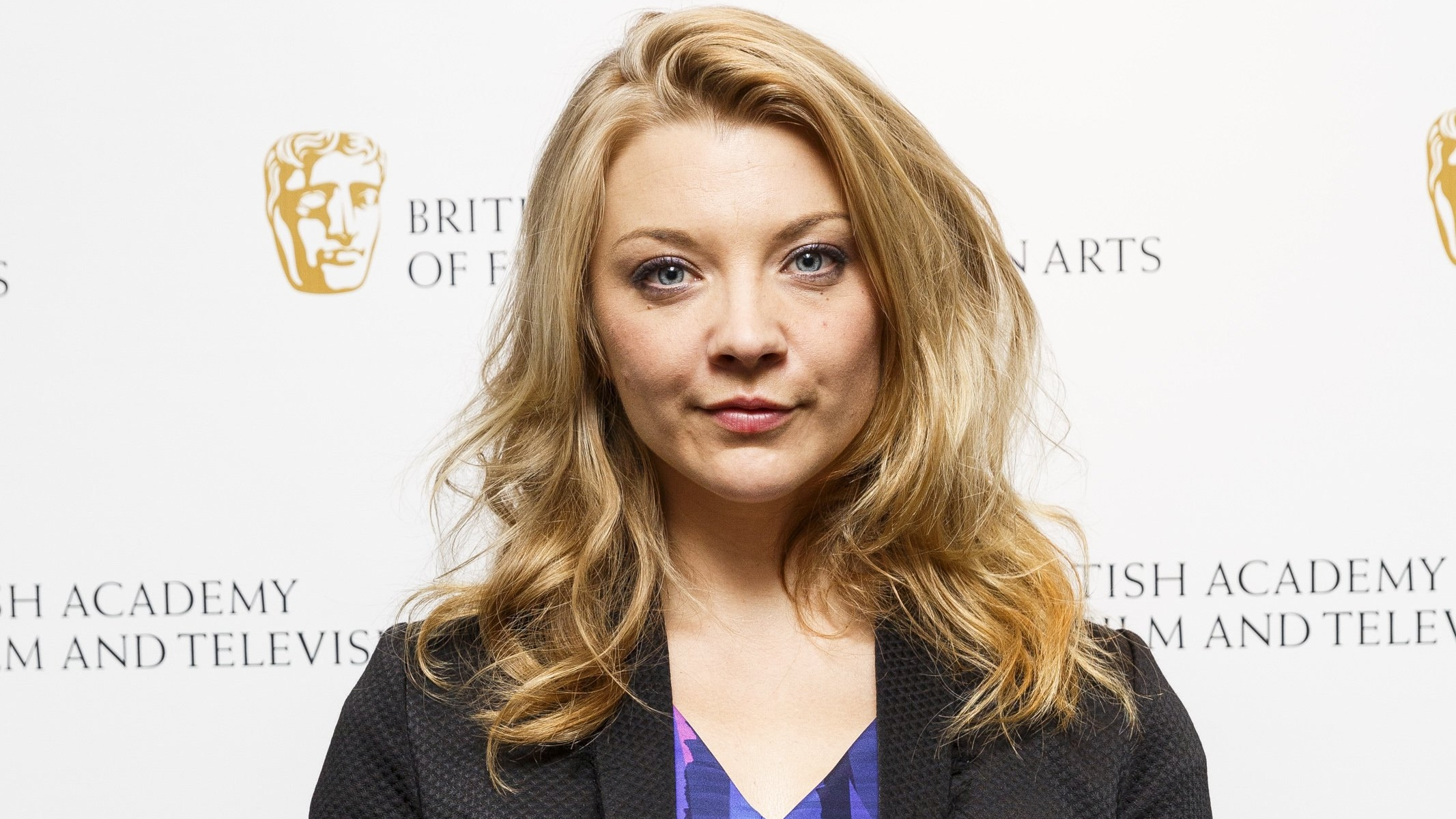 natalie dormer wallpapers pictures images