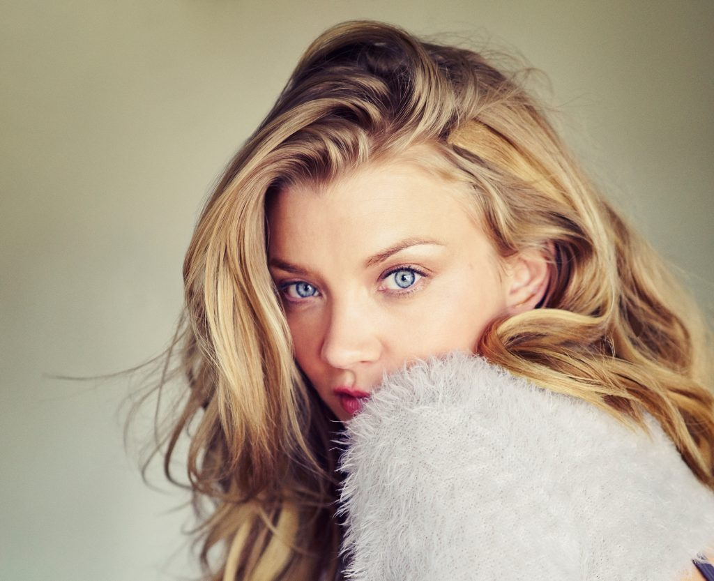 Natalie Dormer Wallpaper