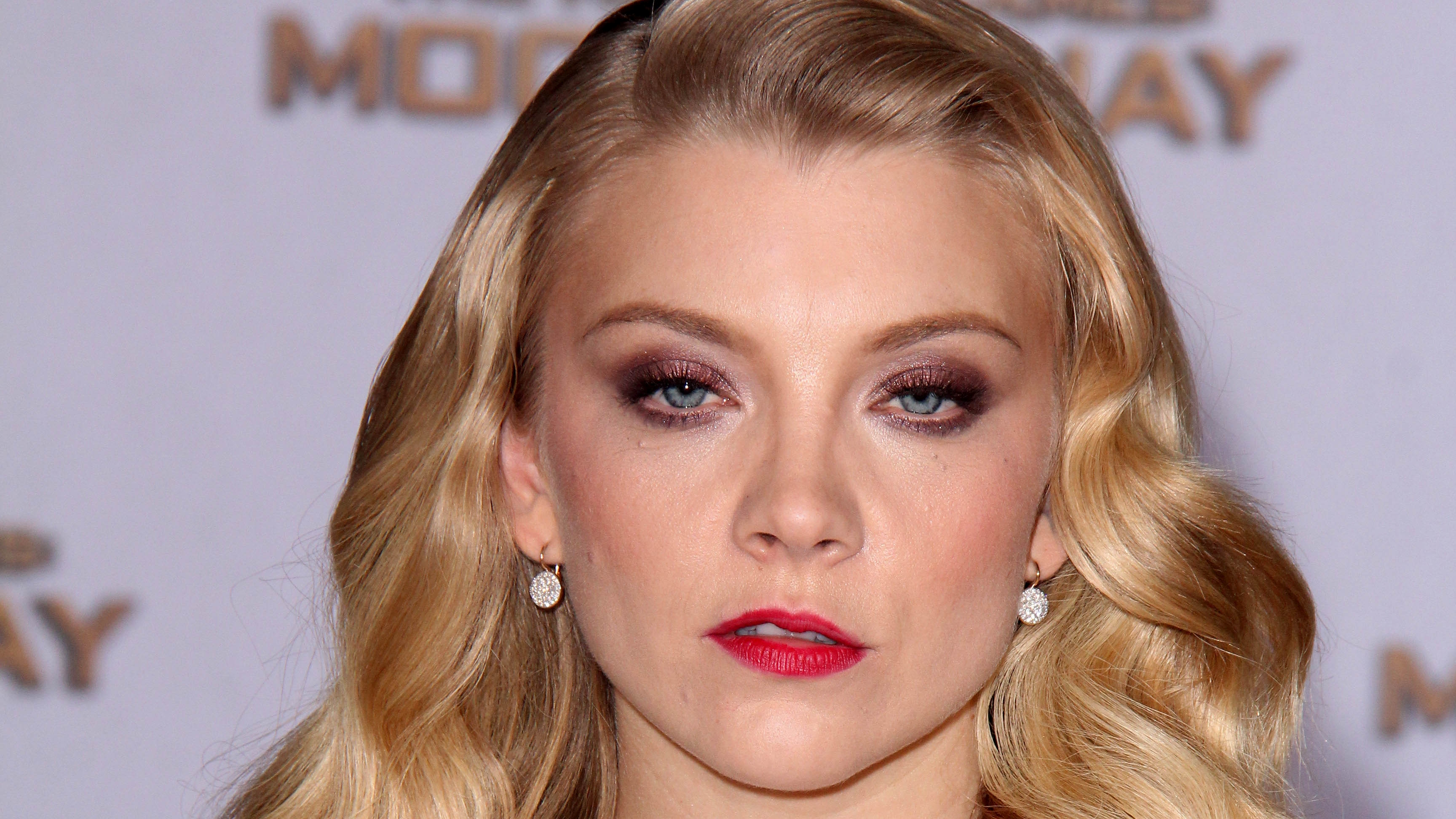 Natalie Dormer Wallpapers, Pictures, Images