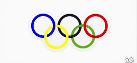 Olympic Games Backgrounds
